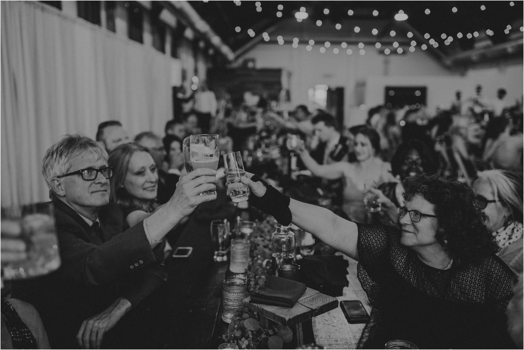 laura-and-matt-metropolist-urban-seattle-wedding-photographer-130.jpg