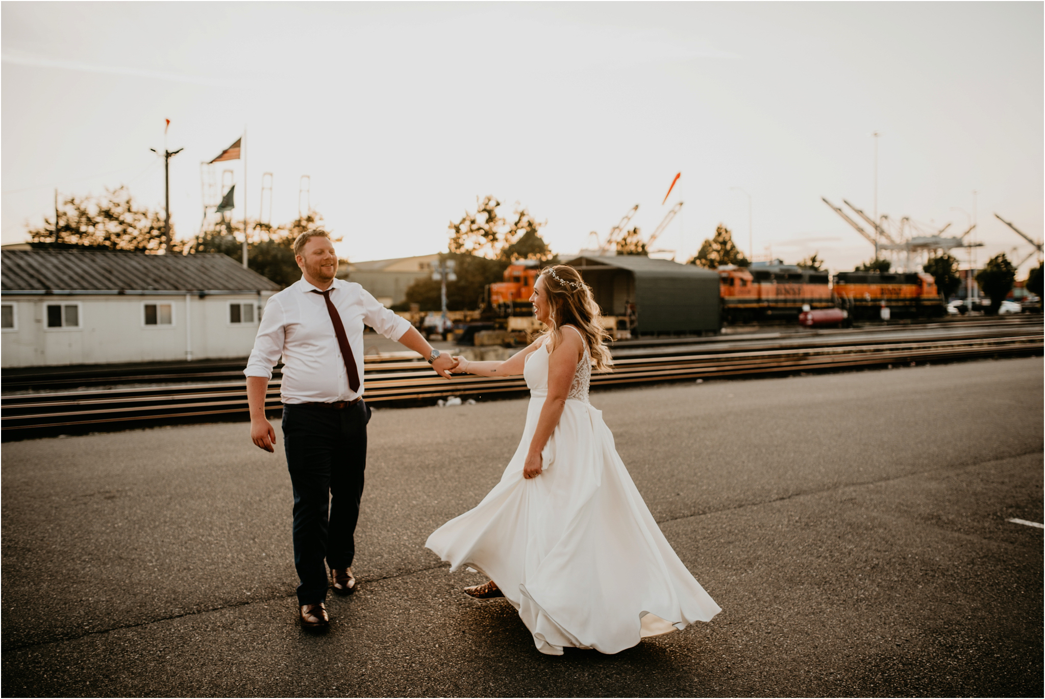 laura-and-matt-metropolist-urban-seattle-wedding-photographer-137.jpg
