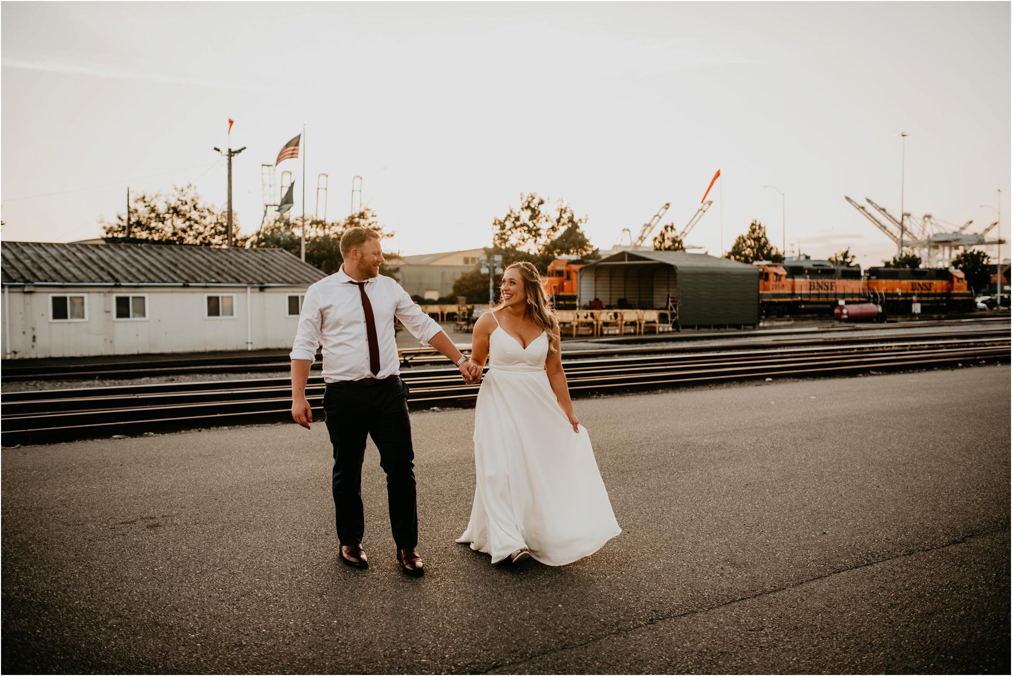 laura-and-matt-metropolist-urban-seattle-wedding-photographer-136.jpg