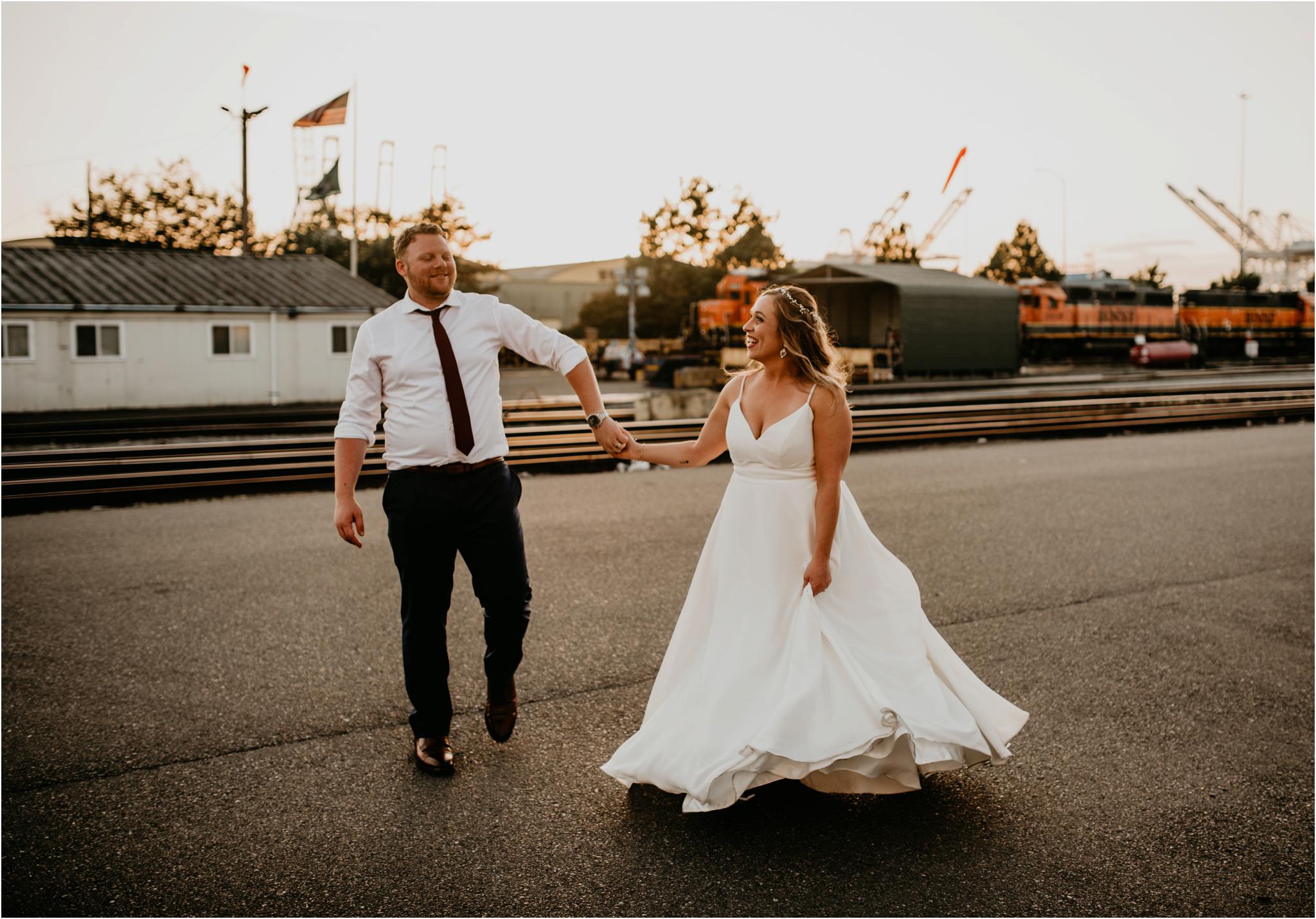laura-and-matt-metropolist-urban-seattle-wedding-photographer-138.jpg