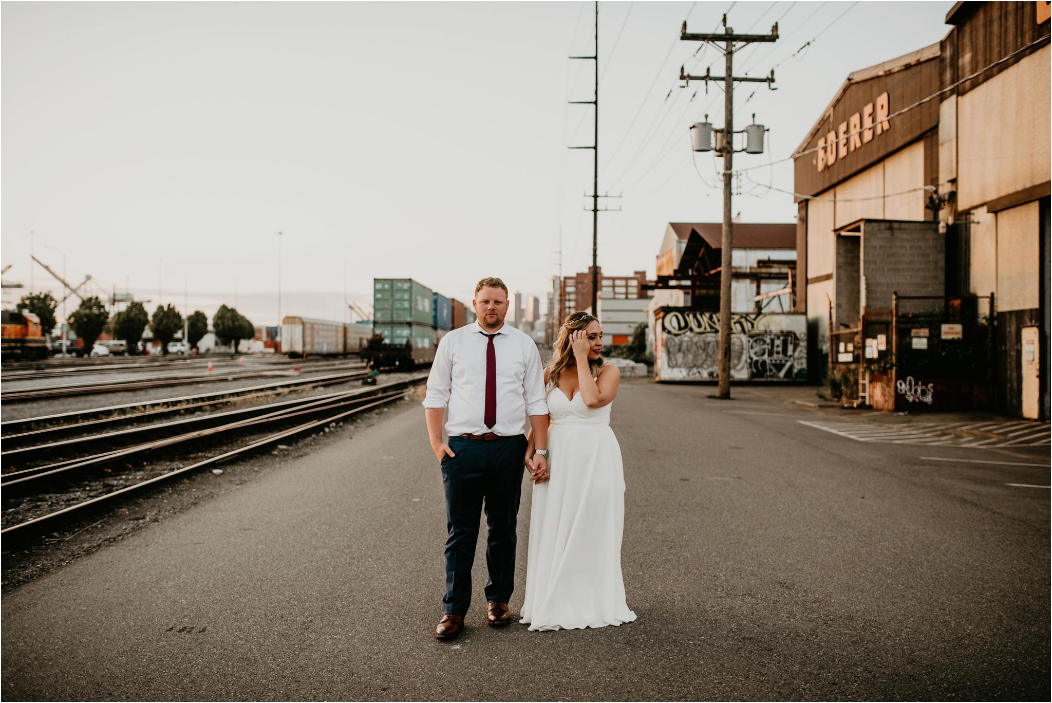 laura-and-matt-metropolist-urban-seattle-wedding-photographer-142.jpg