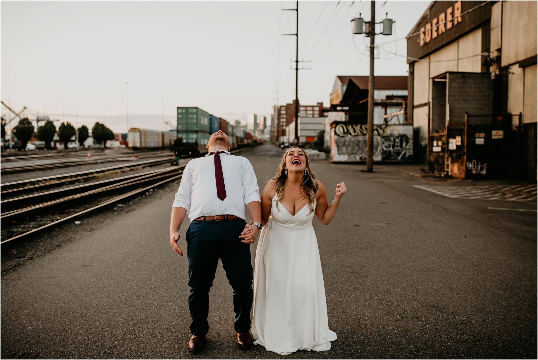 laura-and-matt-metropolist-urban-seattle-wedding-photographer-144.jpg