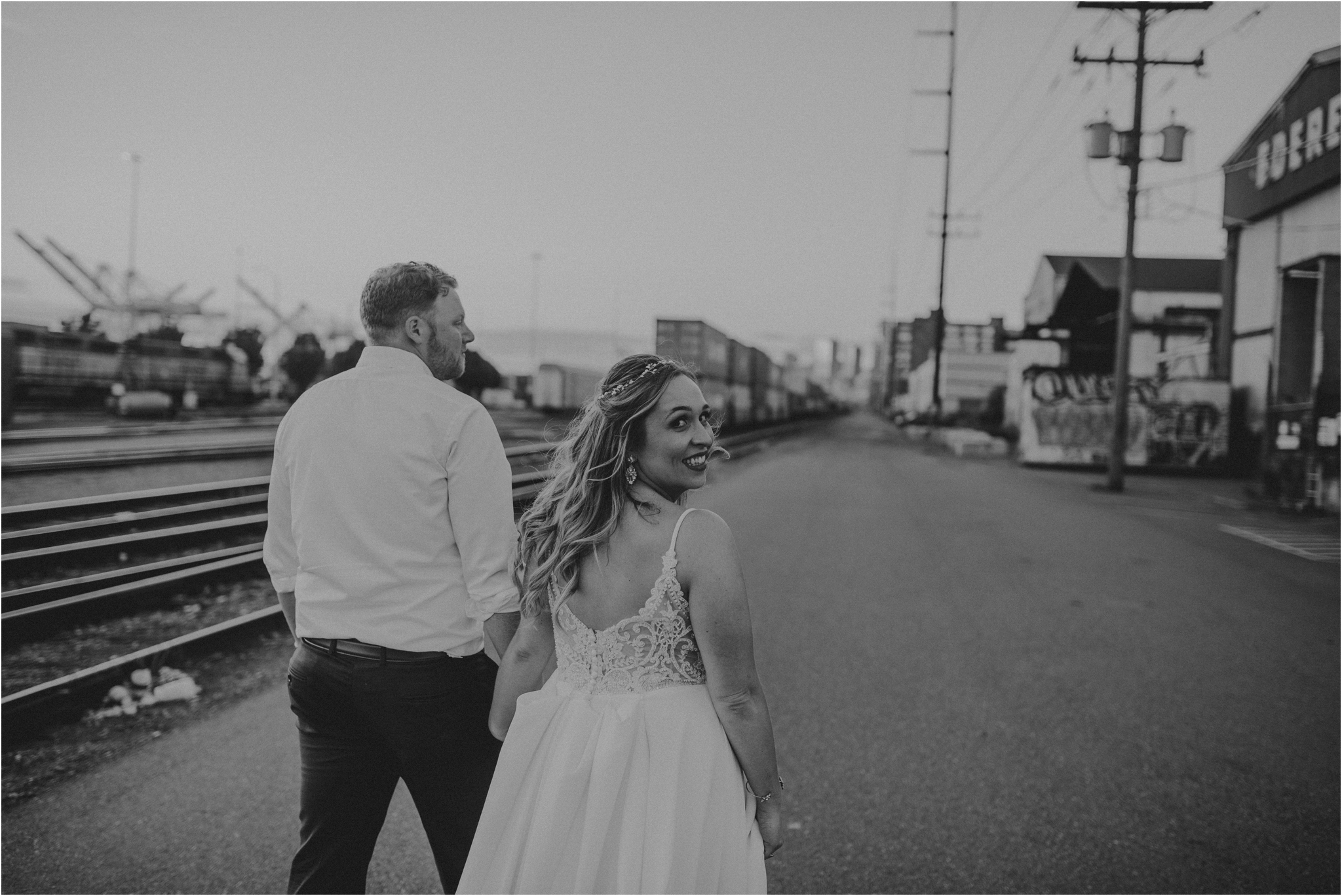 laura-and-matt-metropolist-urban-seattle-wedding-photographer-148.jpg