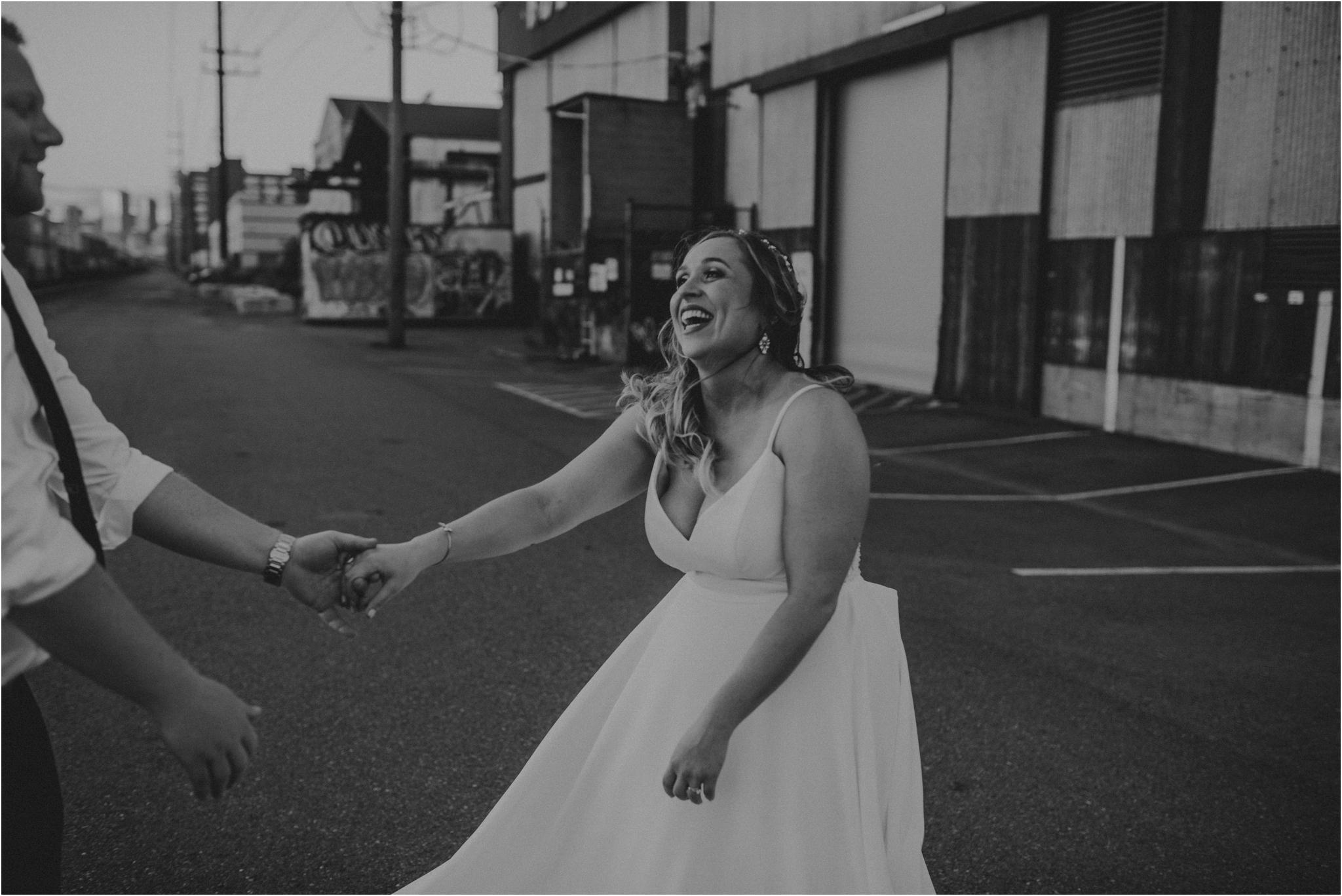 laura-and-matt-metropolist-urban-seattle-wedding-photographer-153.jpg