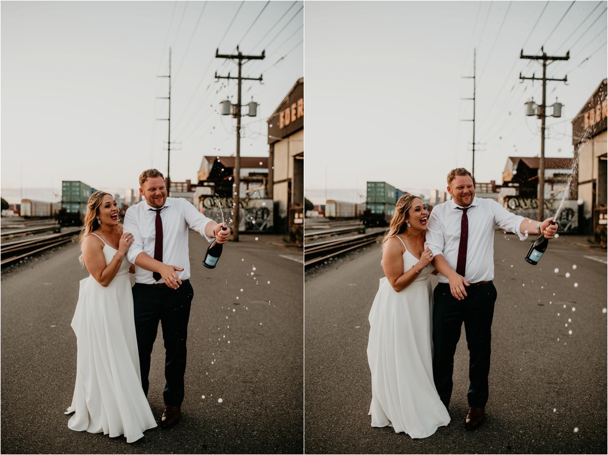 laura-and-matt-metropolist-urban-seattle-wedding-photographer-158.jpg