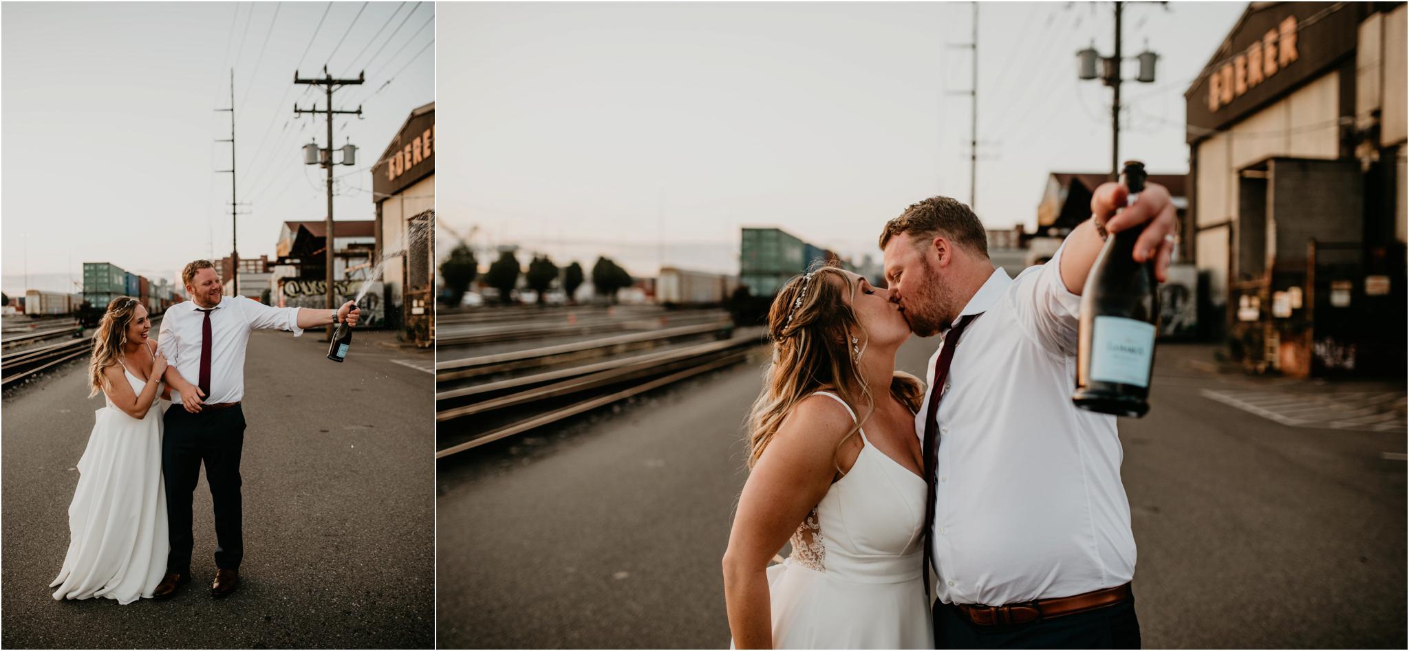 laura-and-matt-metropolist-urban-seattle-wedding-photographer-159.jpg