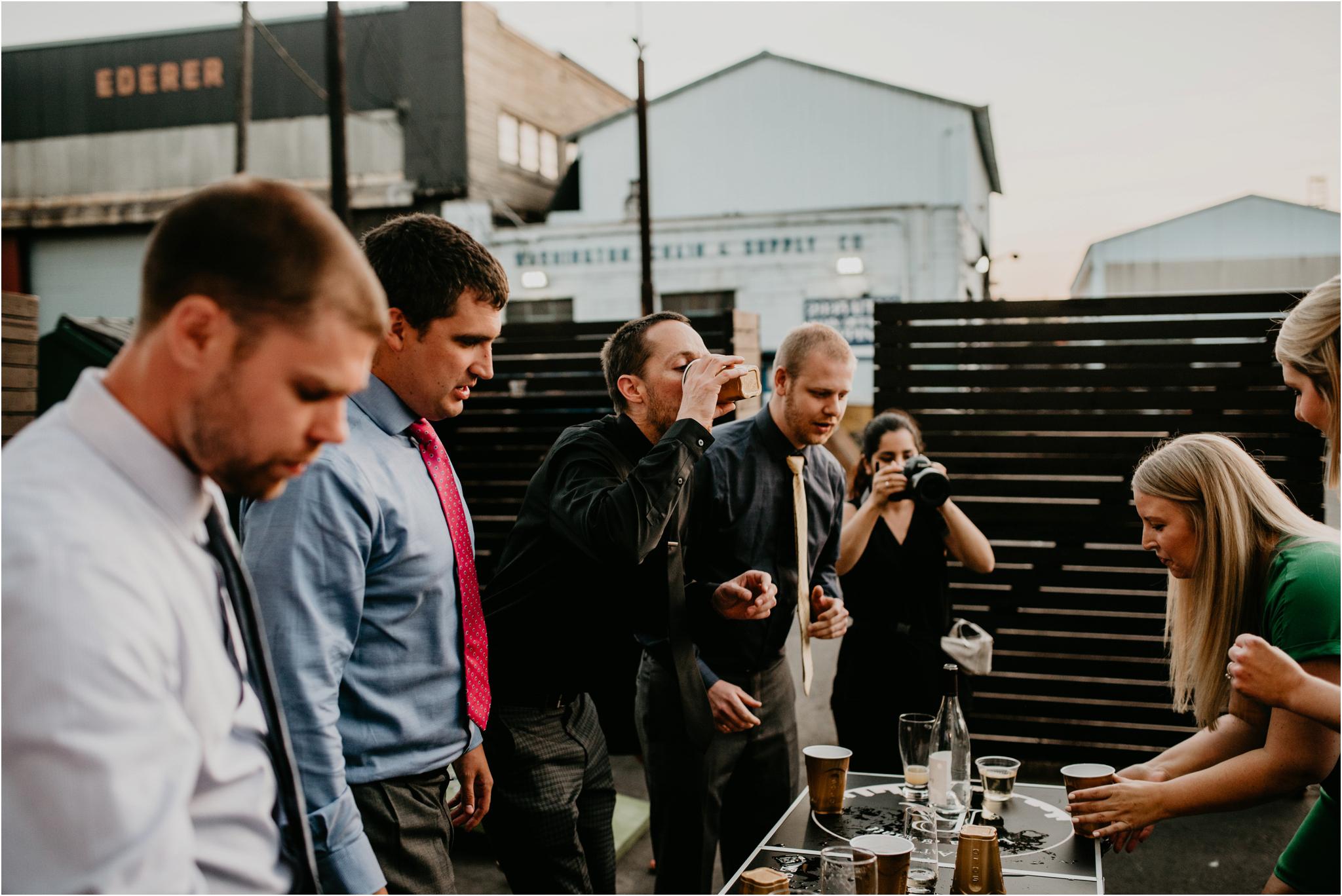 laura-and-matt-metropolist-urban-seattle-wedding-photographer-163.jpg