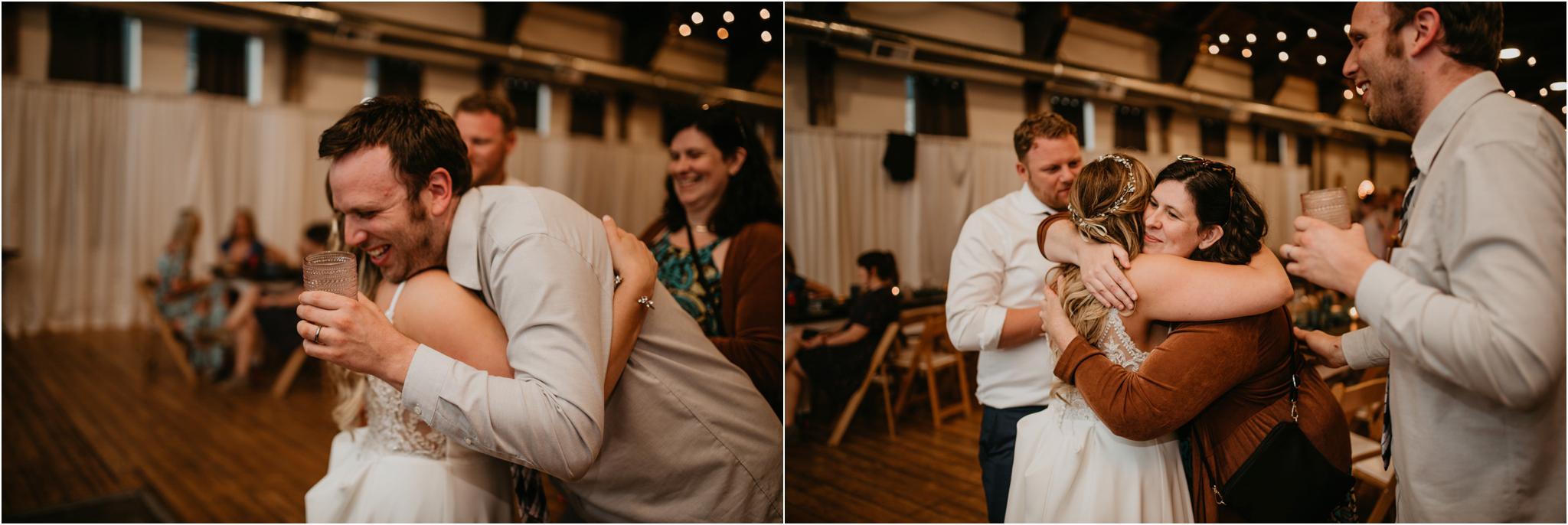 laura-and-matt-metropolist-urban-seattle-wedding-photographer-169.jpg