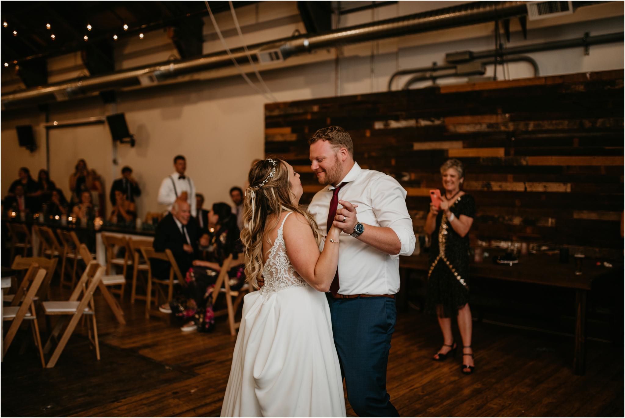 laura-and-matt-metropolist-urban-seattle-wedding-photographer-171.jpg