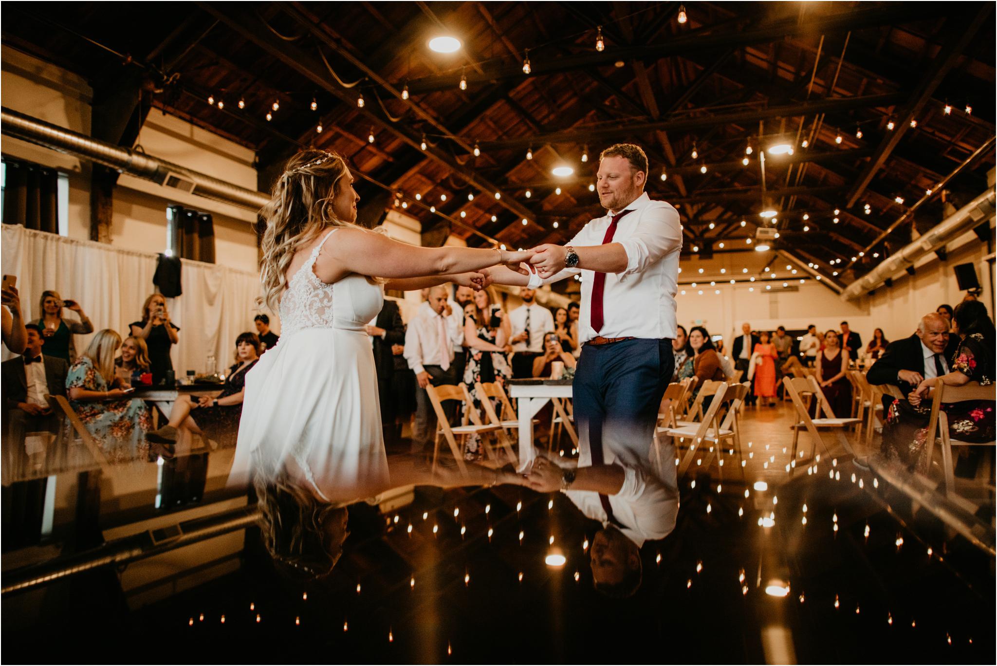 laura-and-matt-metropolist-urban-seattle-wedding-photographer-173.jpg