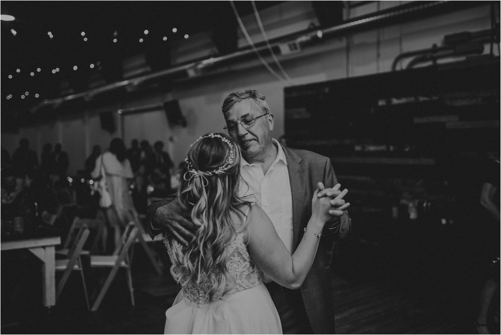 laura-and-matt-metropolist-urban-seattle-wedding-photographer-175.jpg