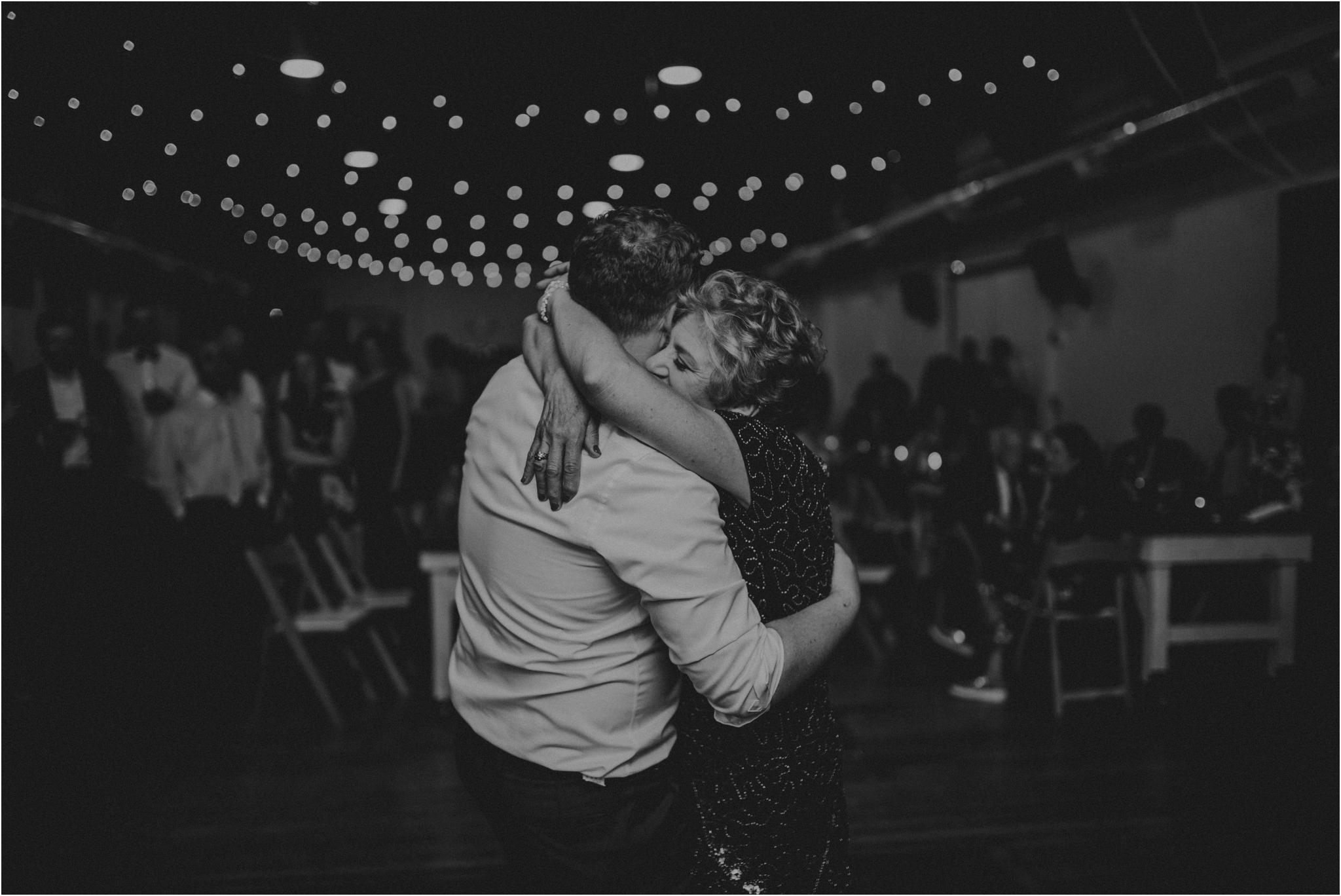 laura-and-matt-metropolist-urban-seattle-wedding-photographer-179.jpg