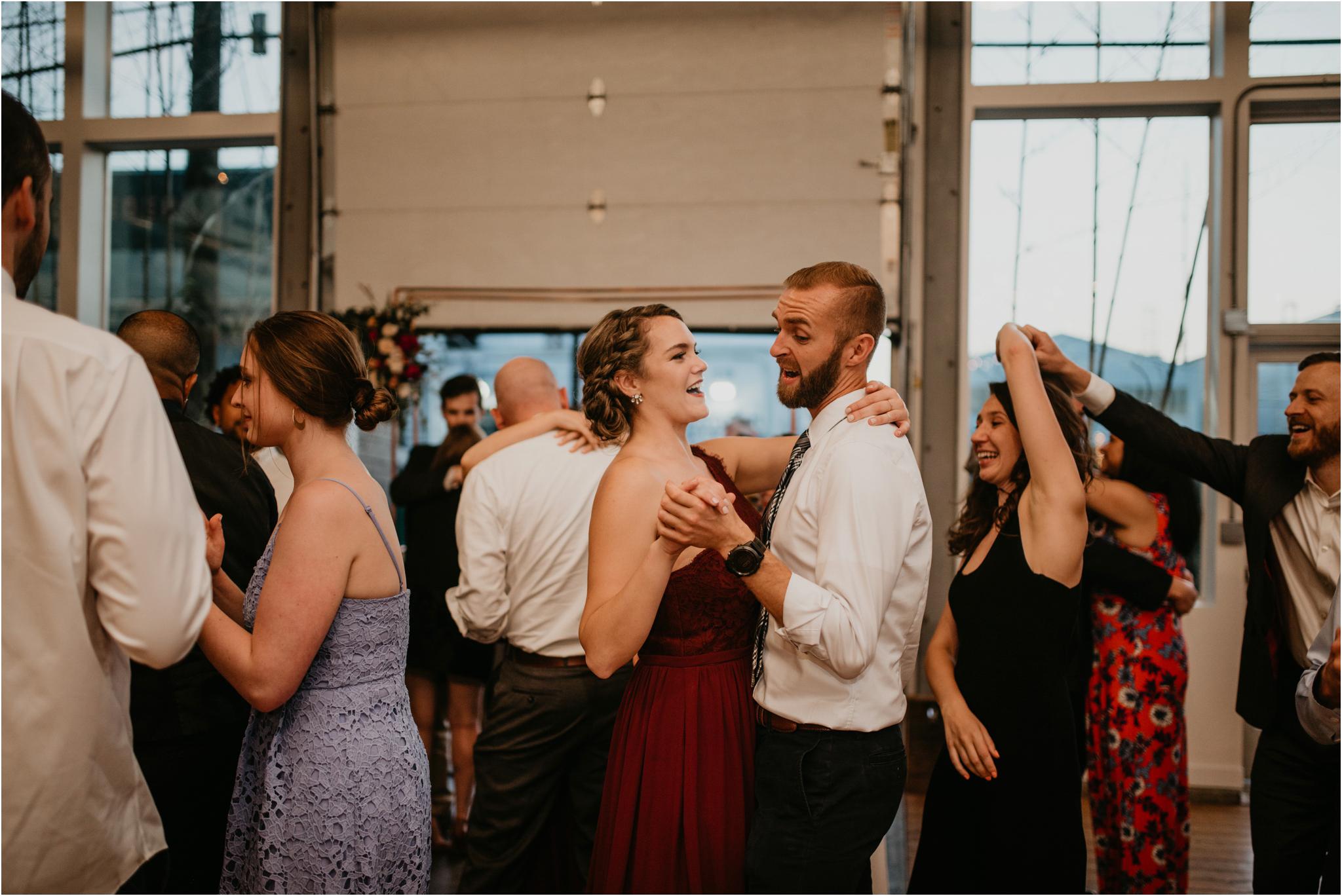 laura-and-matt-metropolist-urban-seattle-wedding-photographer-182.jpg