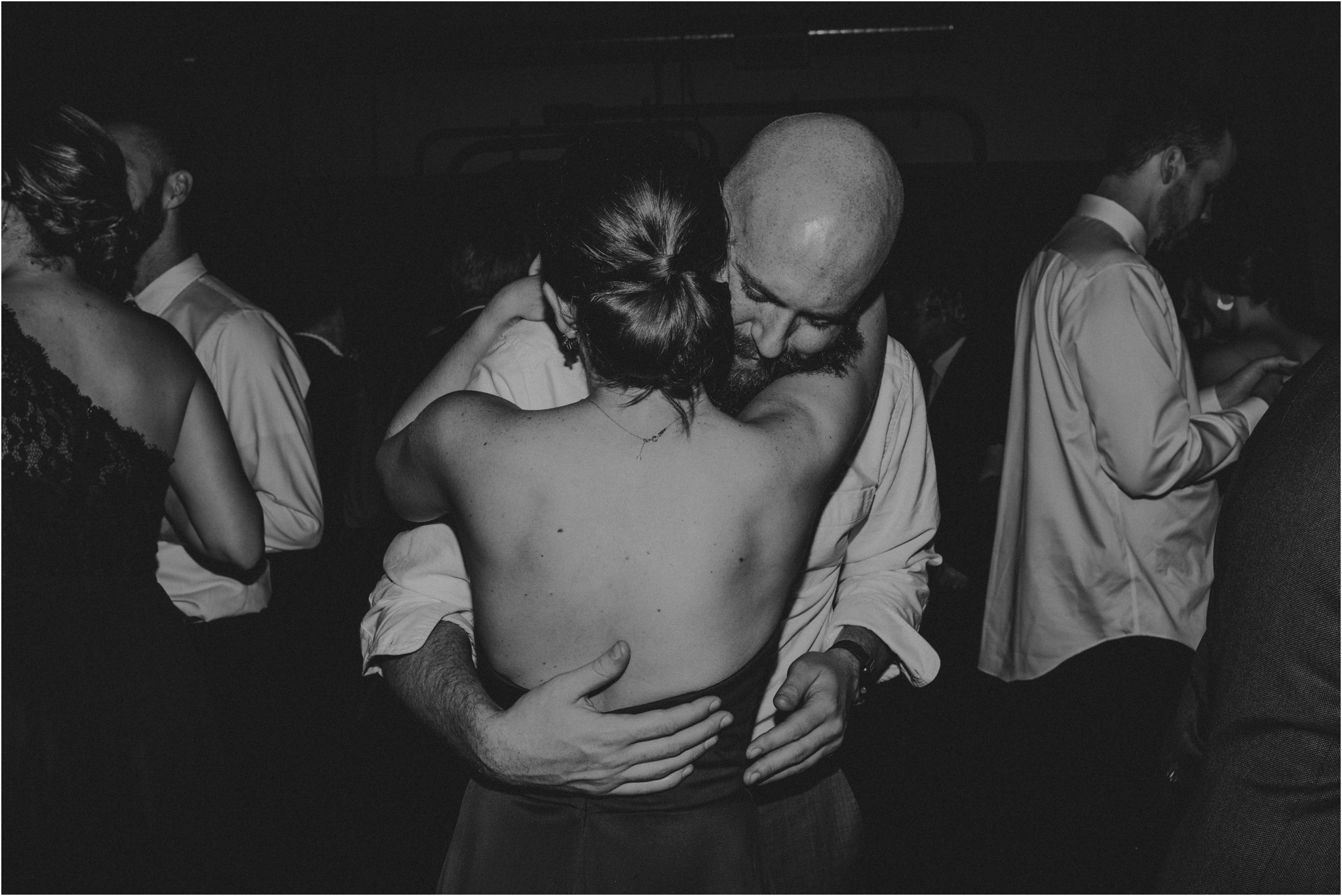 laura-and-matt-metropolist-urban-seattle-wedding-photographer-183.jpg