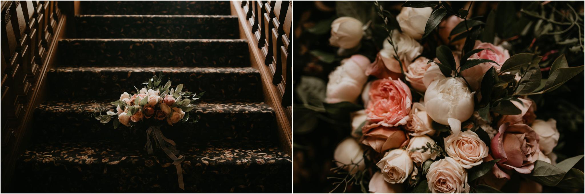 chance-and-ondrea-lairmont-manor-wedding-seattle-photographer-004.jpg