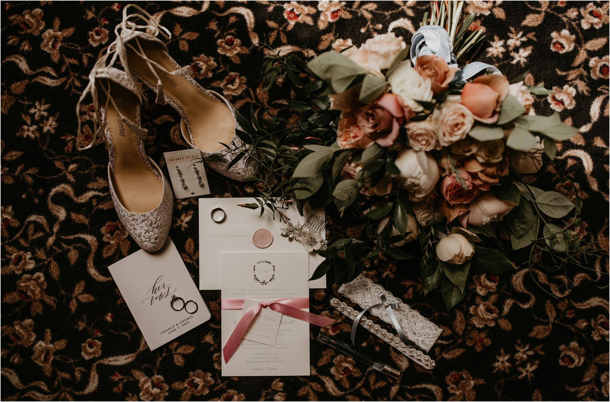 chance-and-ondrea-lairmont-manor-wedding-seattle-photographer-002.jpg