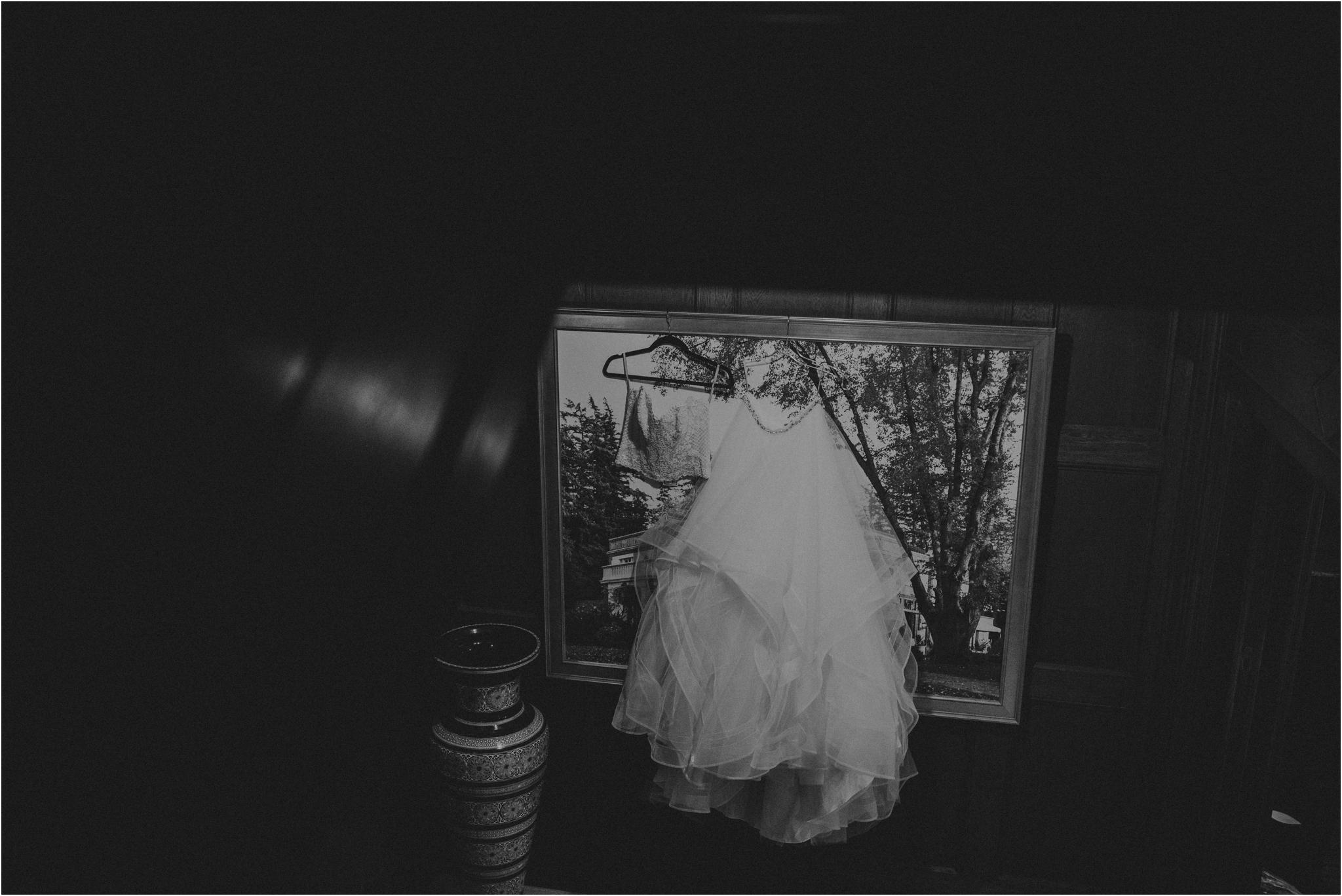 chance-and-ondrea-lairmont-manor-wedding-seattle-photographer-008.jpg