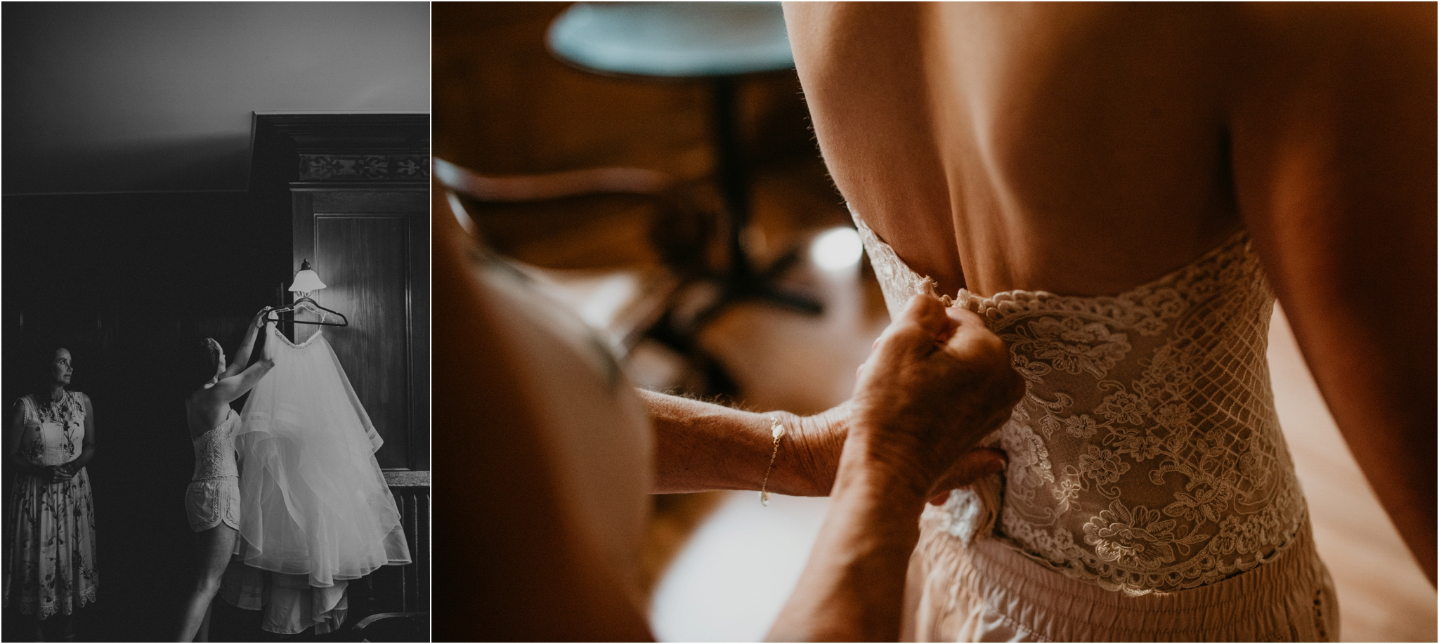 chance-and-ondrea-lairmont-manor-wedding-seattle-photographer-010.jpg