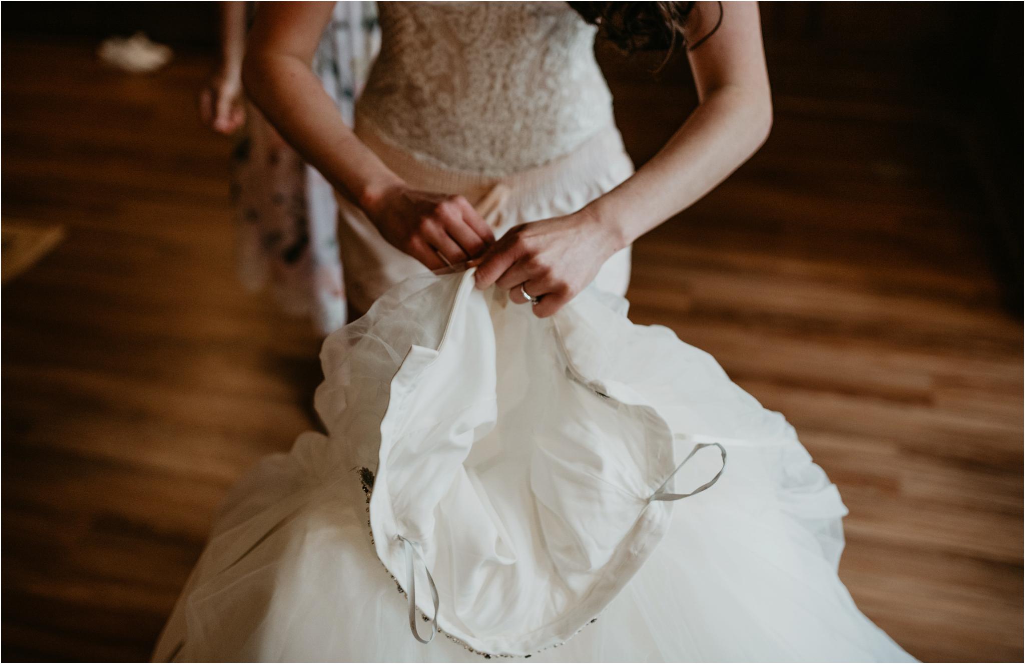 chance-and-ondrea-lairmont-manor-wedding-seattle-photographer-011.jpg
