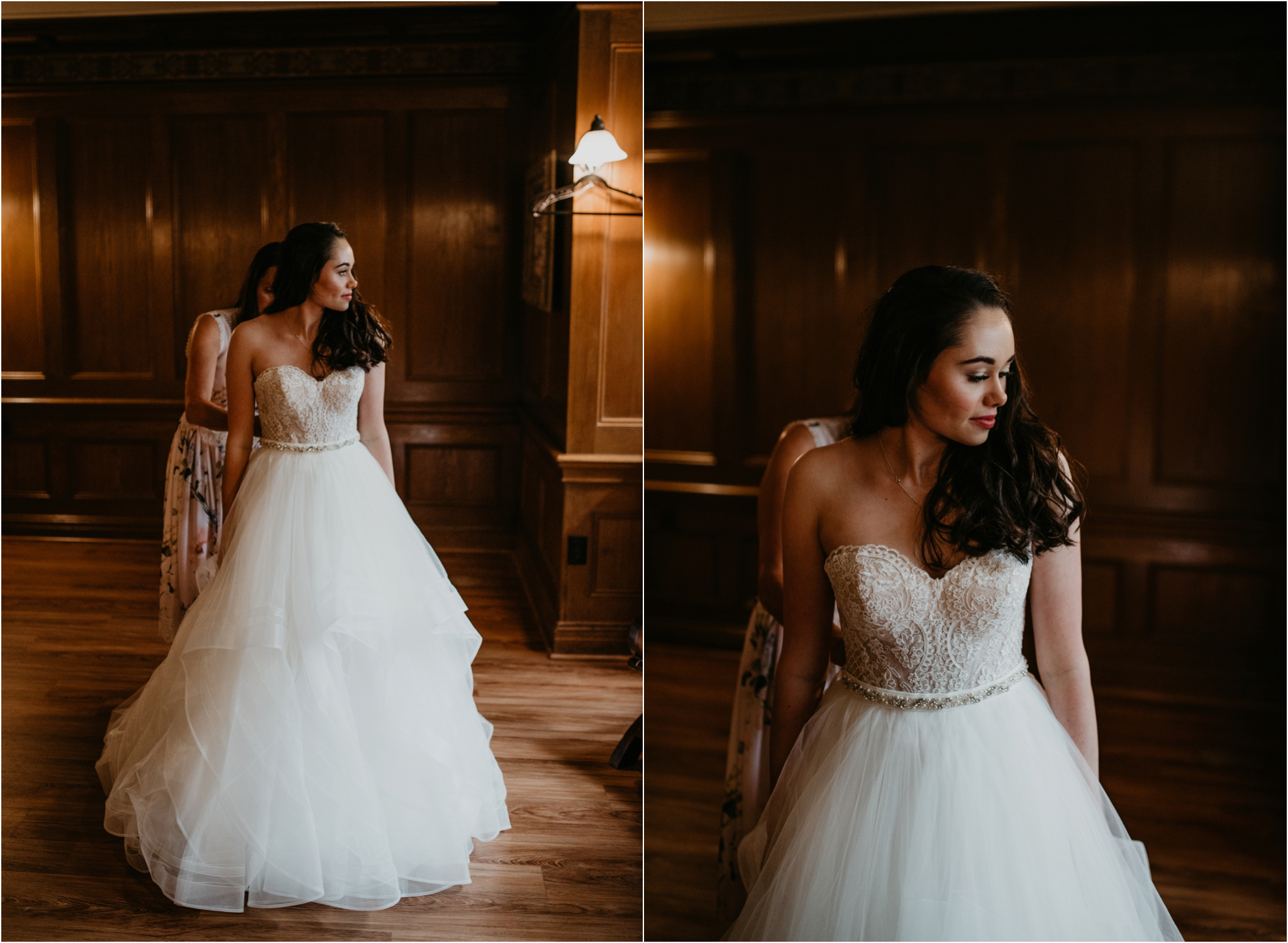 chance-and-ondrea-lairmont-manor-wedding-seattle-photographer-012.jpg