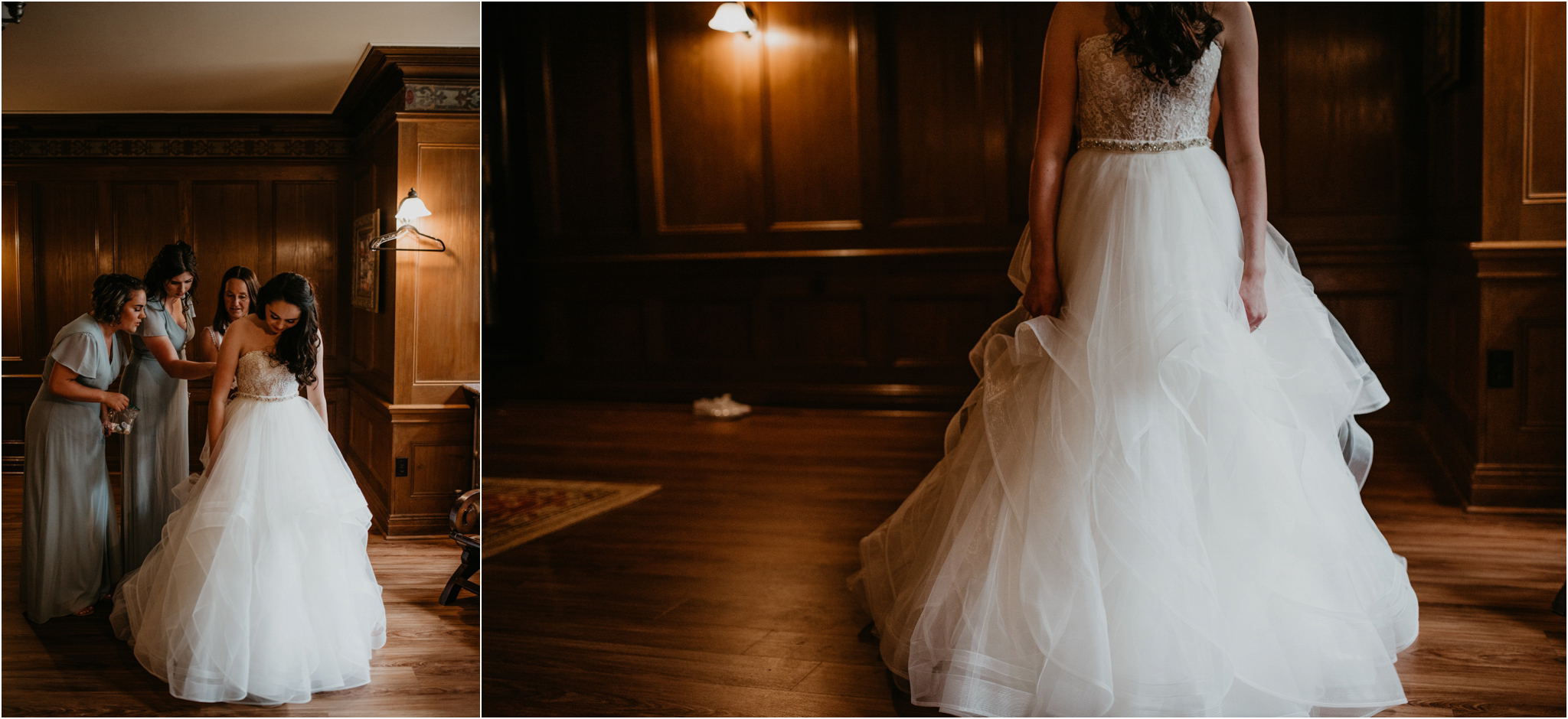 chance-and-ondrea-lairmont-manor-wedding-seattle-photographer-013.jpg