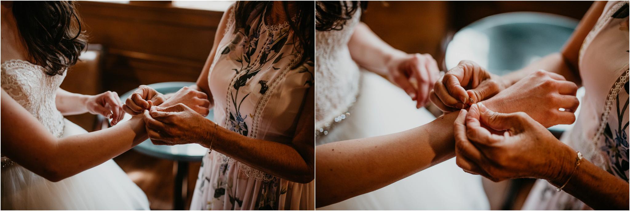 chance-and-ondrea-lairmont-manor-wedding-seattle-photographer-014.jpg