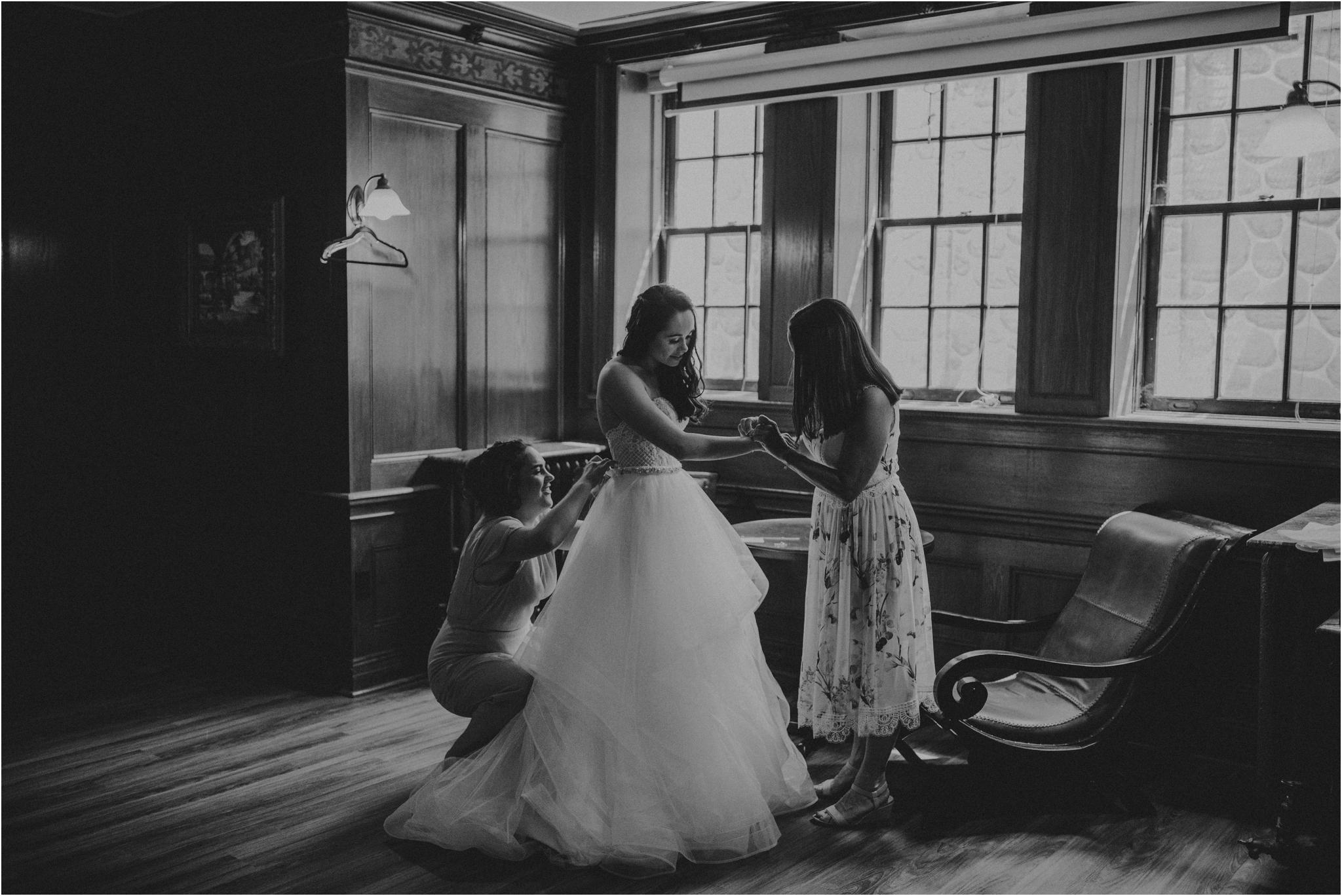 chance-and-ondrea-lairmont-manor-wedding-seattle-photographer-015.jpg