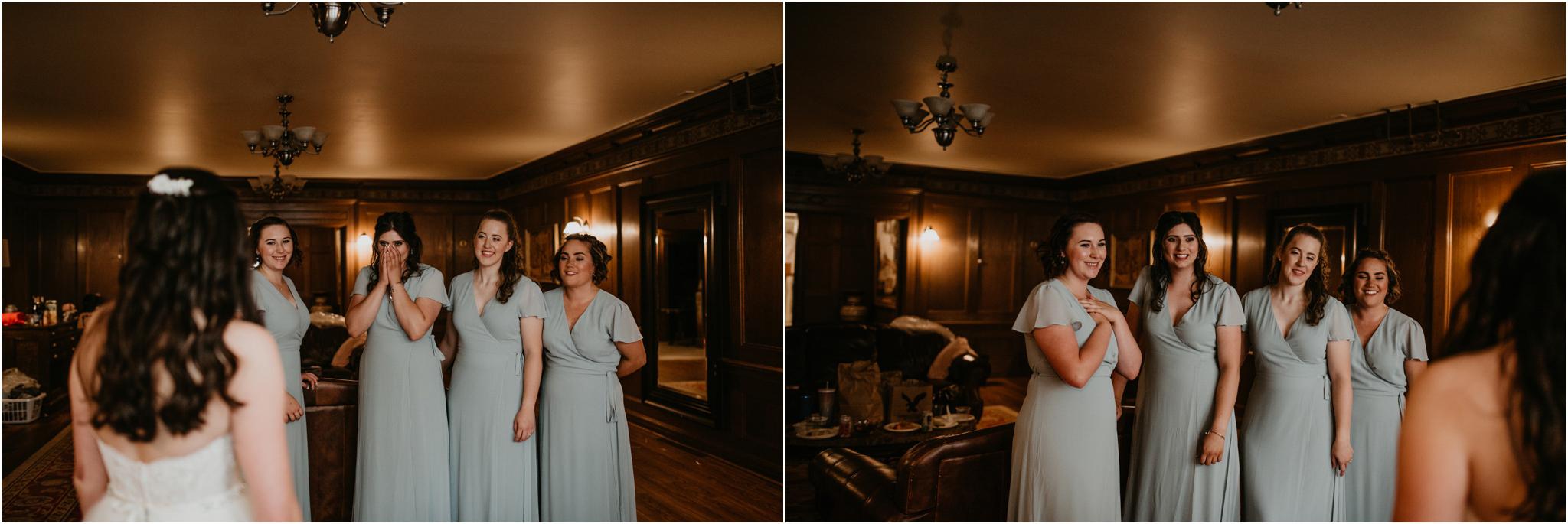 chance-and-ondrea-lairmont-manor-wedding-seattle-photographer-020.jpg