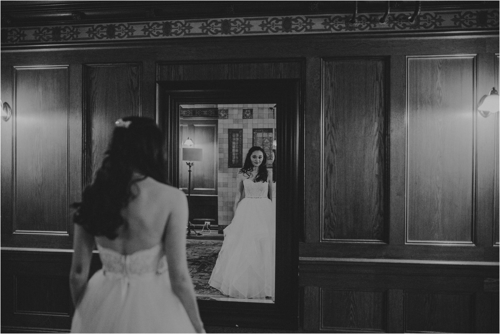 chance-and-ondrea-lairmont-manor-wedding-seattle-photographer-021.jpg
