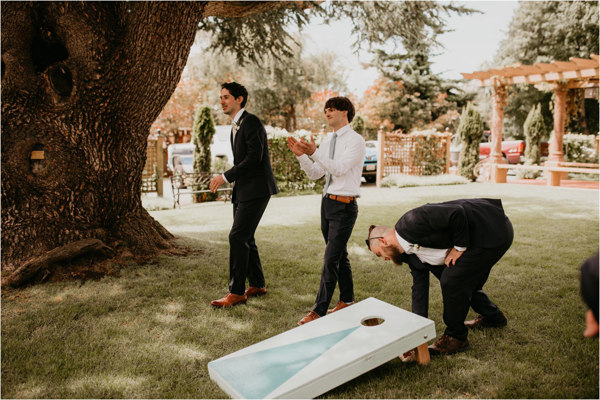 chance-and-ondrea-lairmont-manor-wedding-seattle-photographer-024.jpg