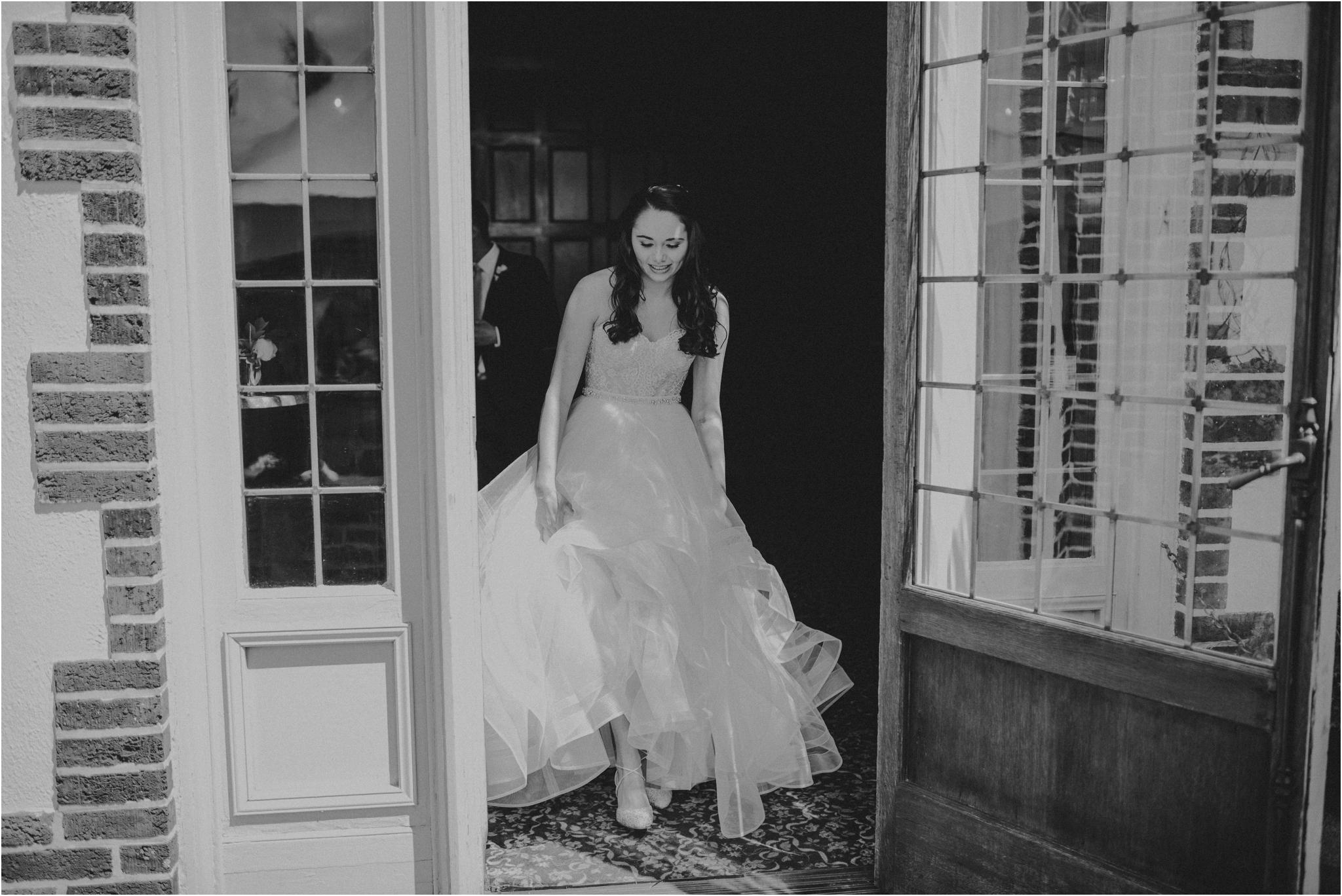 chance-and-ondrea-lairmont-manor-wedding-seattle-photographer-027.jpg