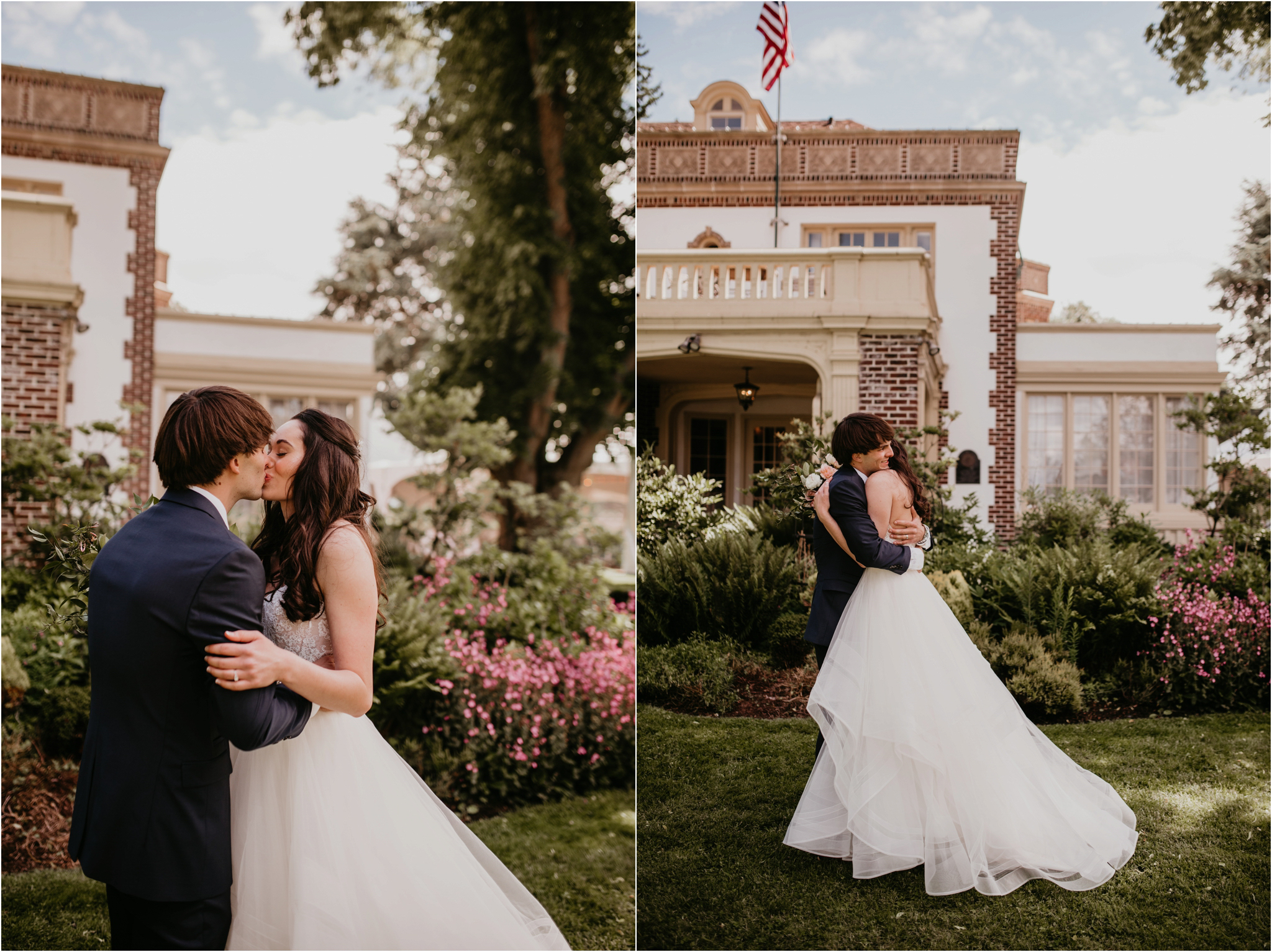 chance-and-ondrea-lairmont-manor-wedding-seattle-photographer-030.jpg