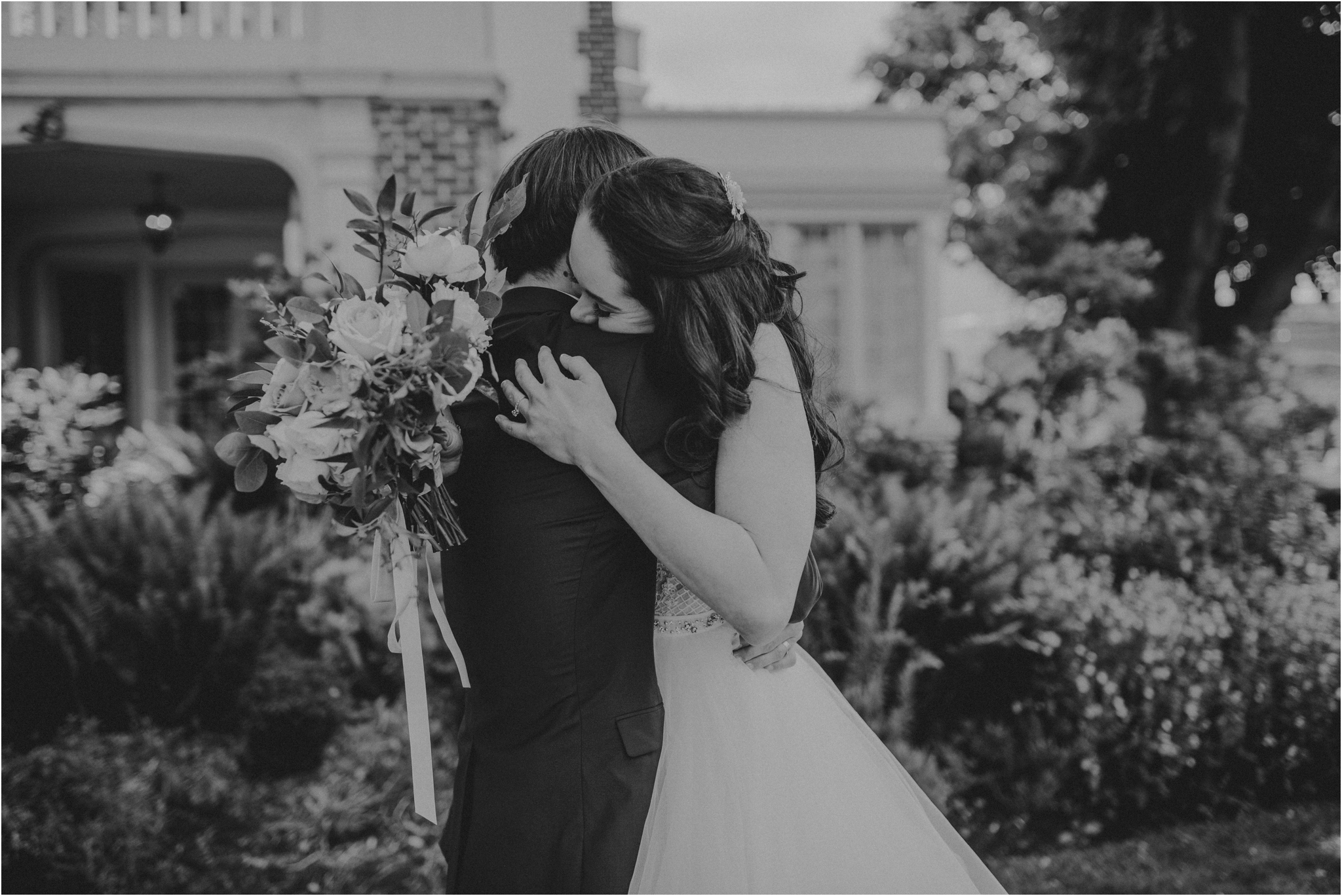 chance-and-ondrea-lairmont-manor-wedding-seattle-photographer-032.jpg