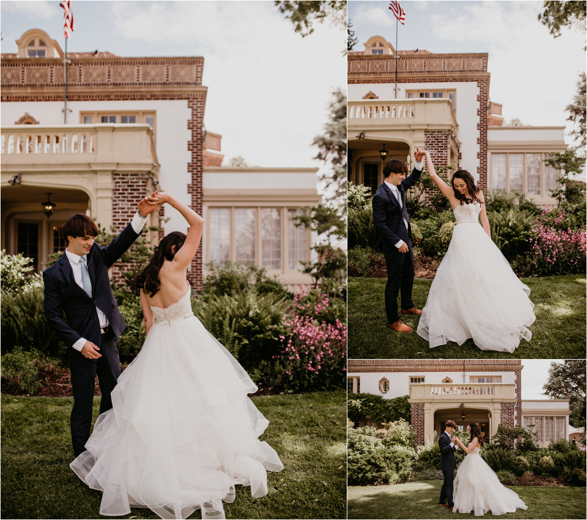 chance-and-ondrea-lairmont-manor-wedding-seattle-photographer-033.jpg