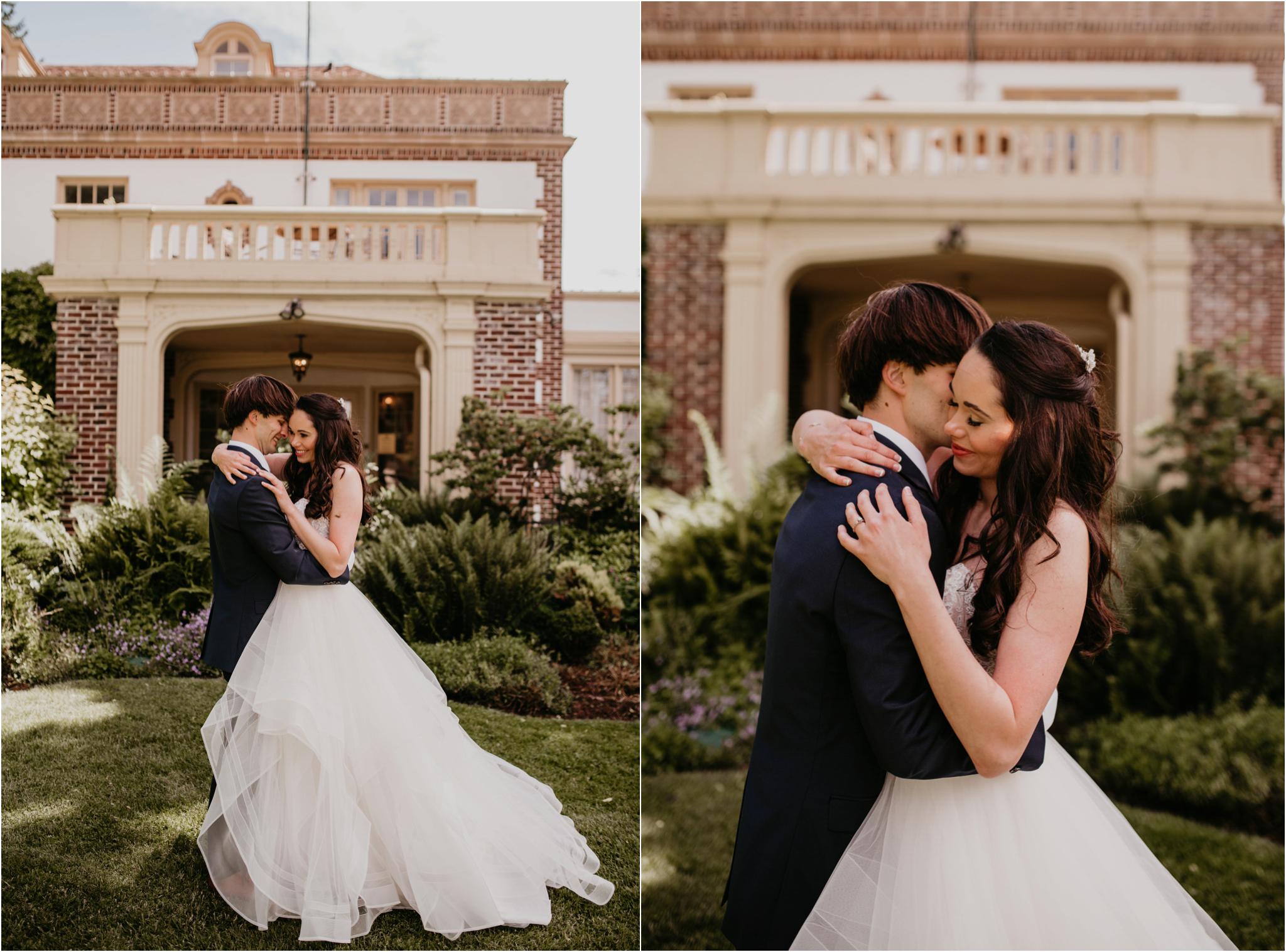 chance-and-ondrea-lairmont-manor-wedding-seattle-photographer-035.jpg