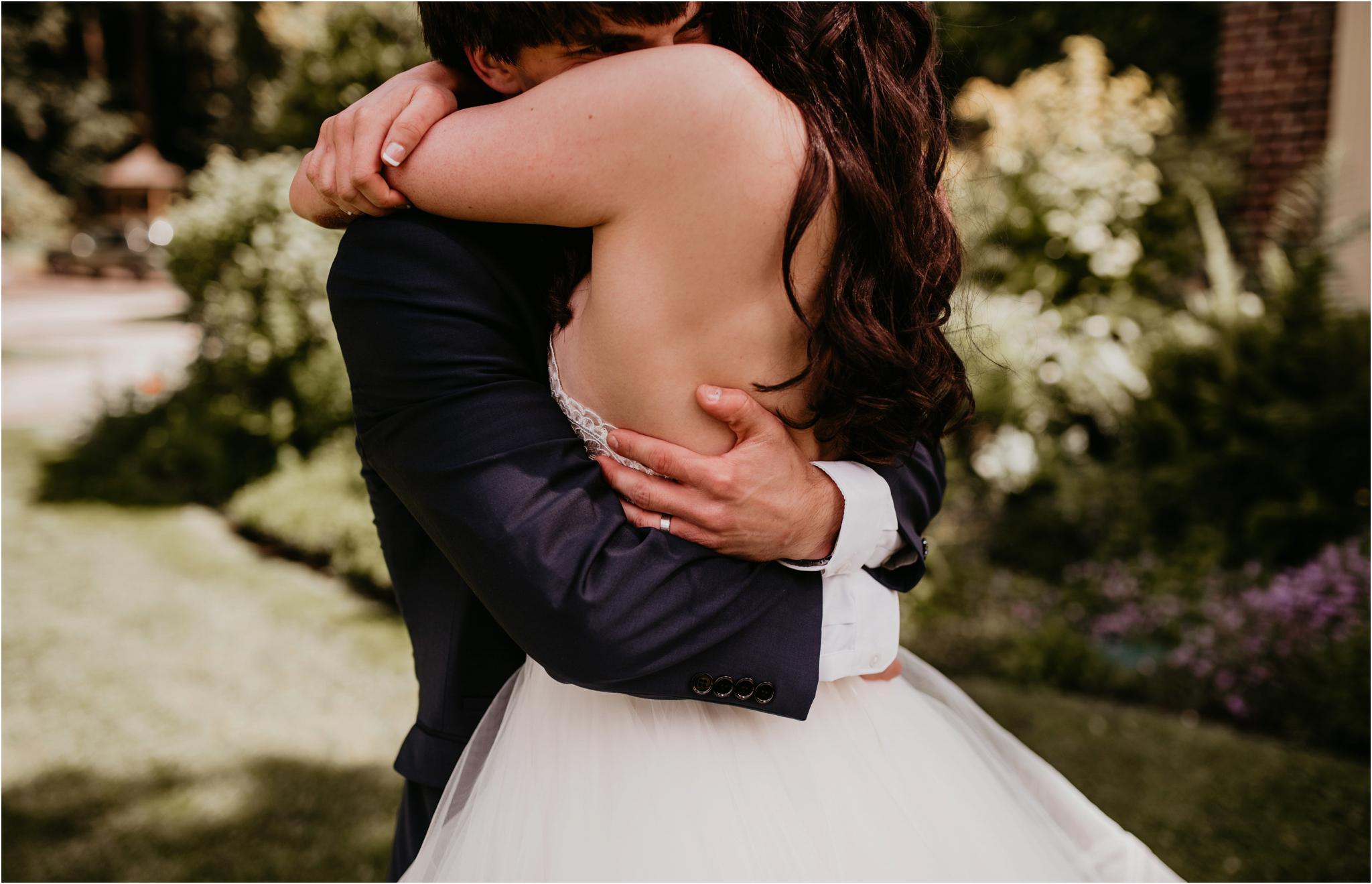 chance-and-ondrea-lairmont-manor-wedding-seattle-photographer-036.jpg