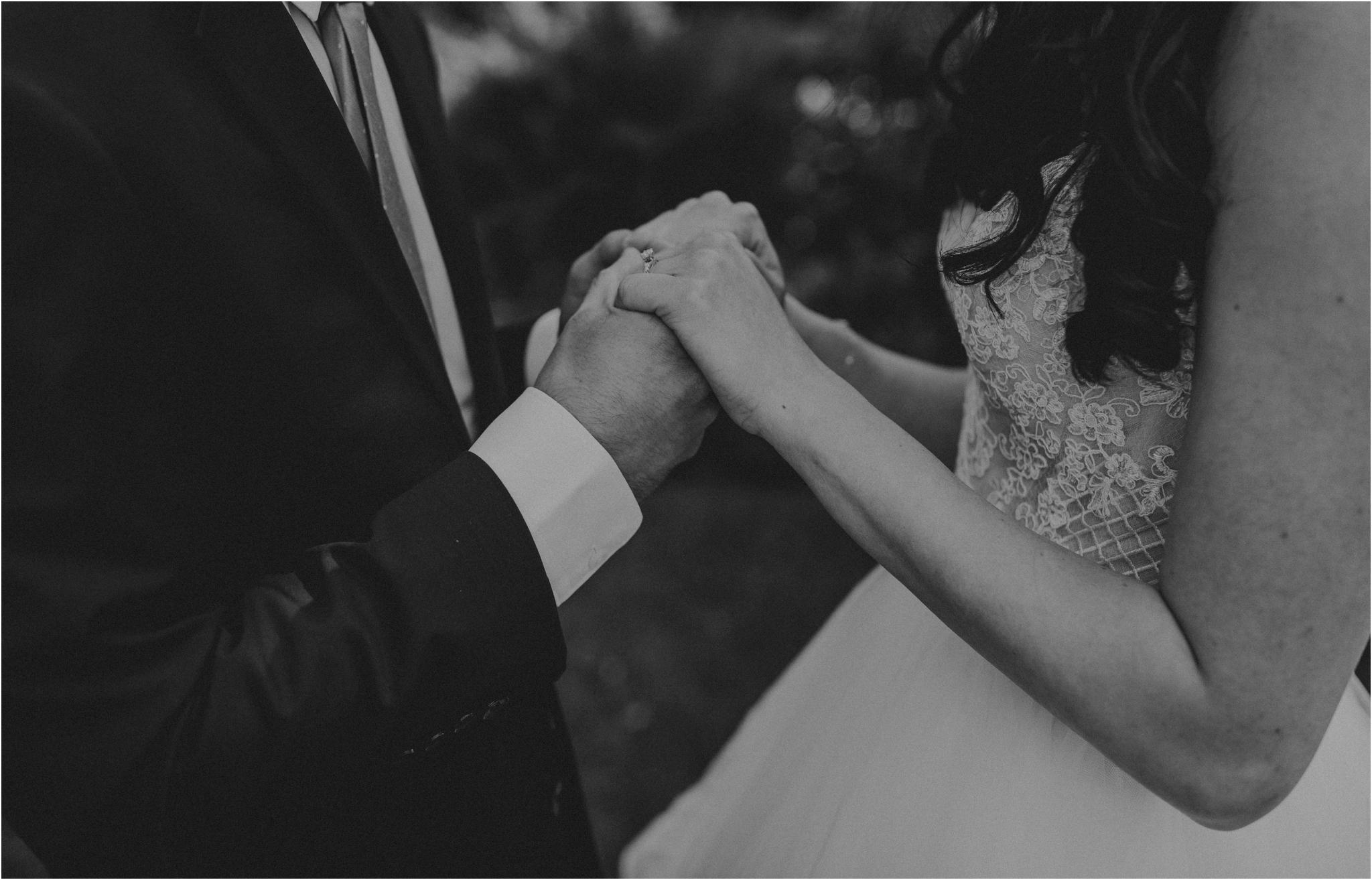 chance-and-ondrea-lairmont-manor-wedding-seattle-photographer-037.jpg