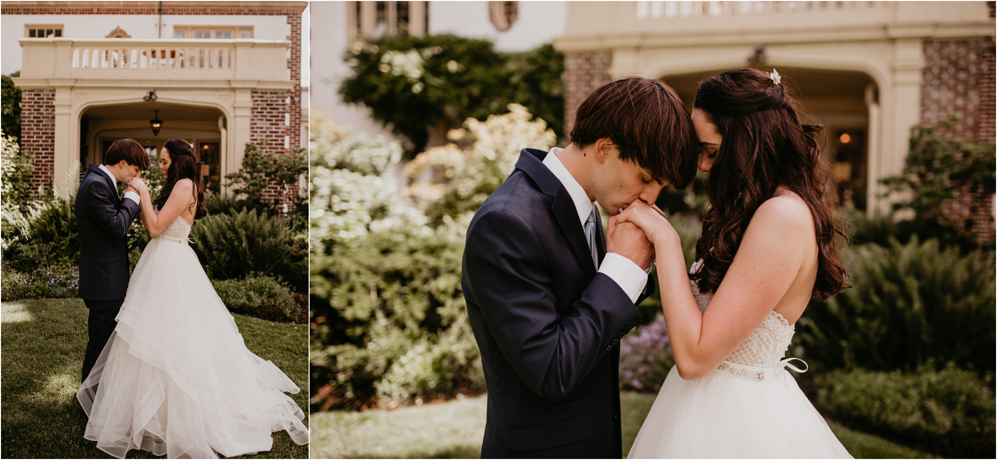 chance-and-ondrea-lairmont-manor-wedding-seattle-photographer-038.jpg