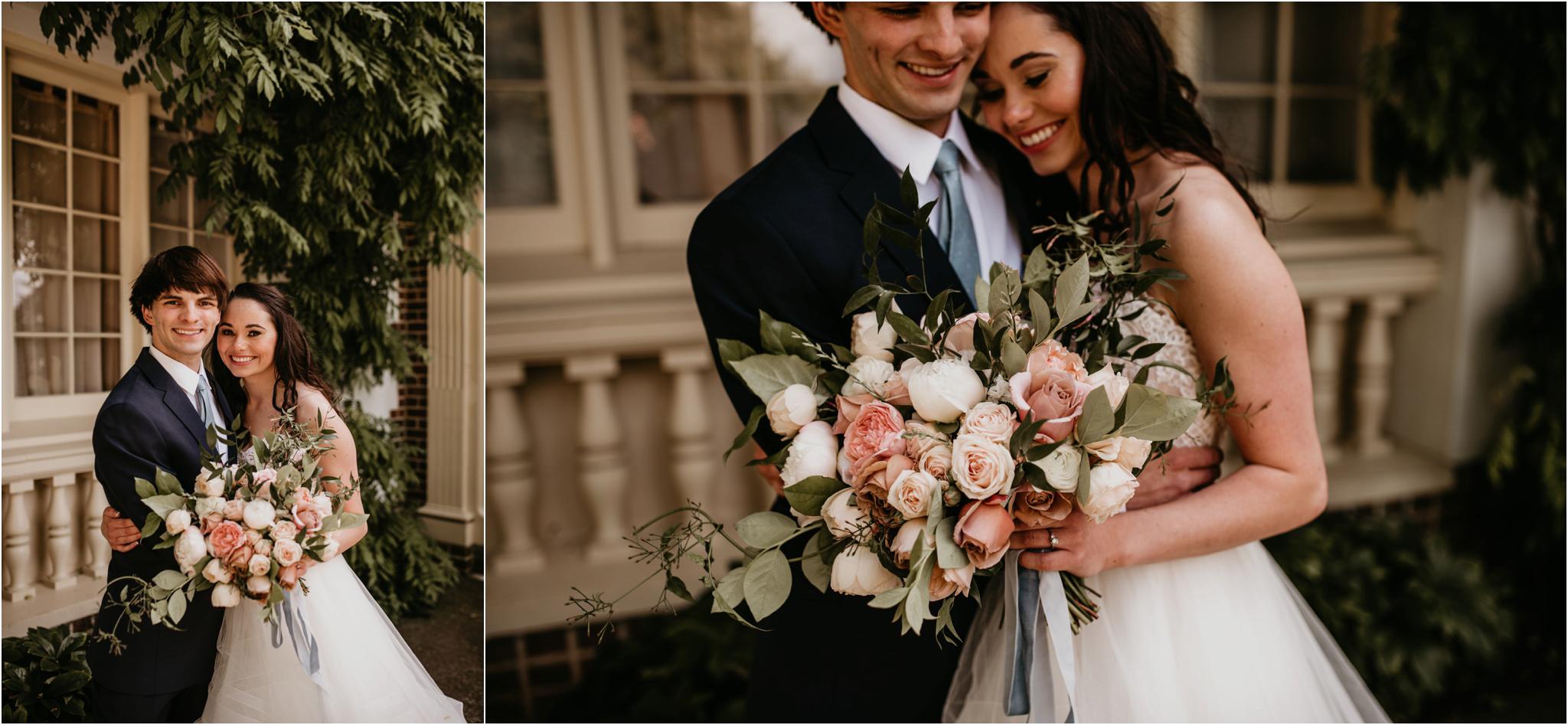 chance-and-ondrea-lairmont-manor-wedding-seattle-photographer-040.jpg