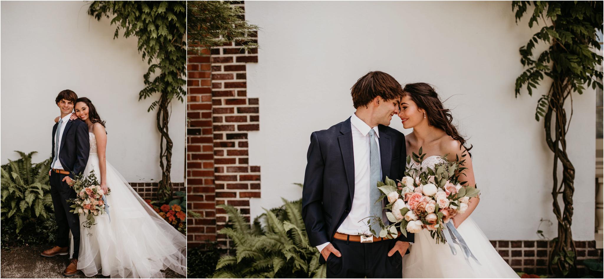 chance-and-ondrea-lairmont-manor-wedding-seattle-photographer-041.jpg