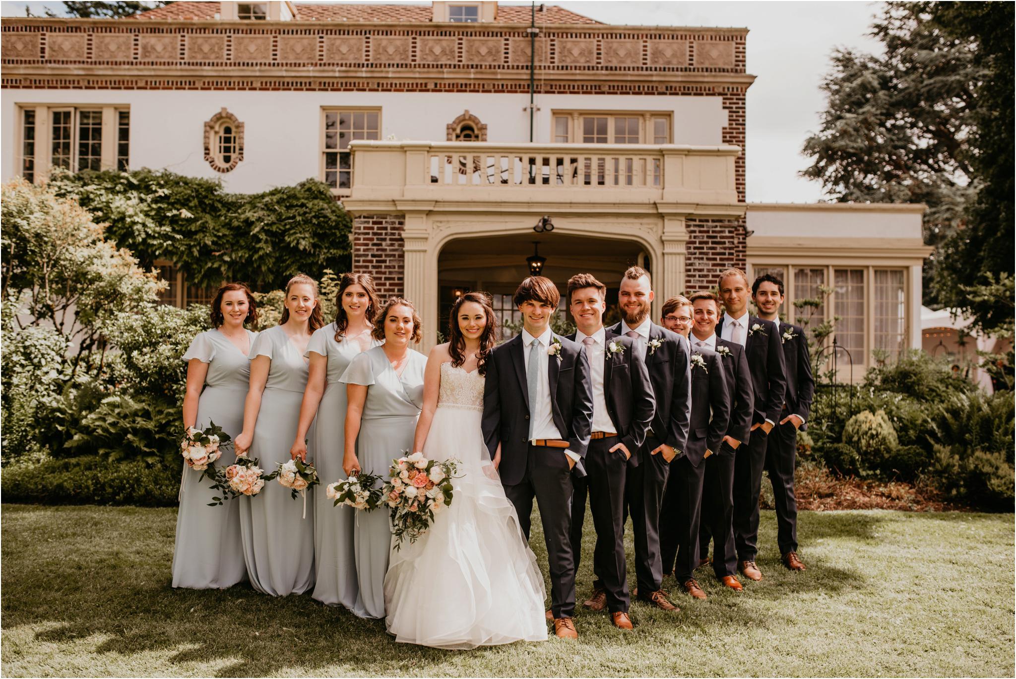 chance-and-ondrea-lairmont-manor-wedding-seattle-photographer-056.jpg