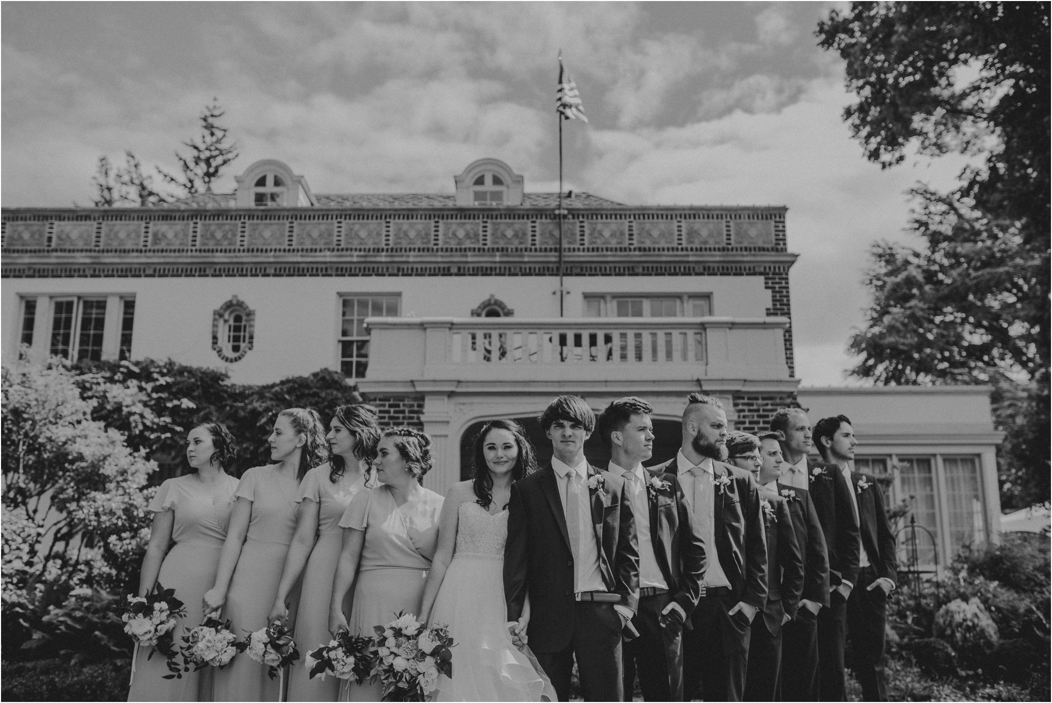 chance-and-ondrea-lairmont-manor-wedding-seattle-photographer-057.jpg