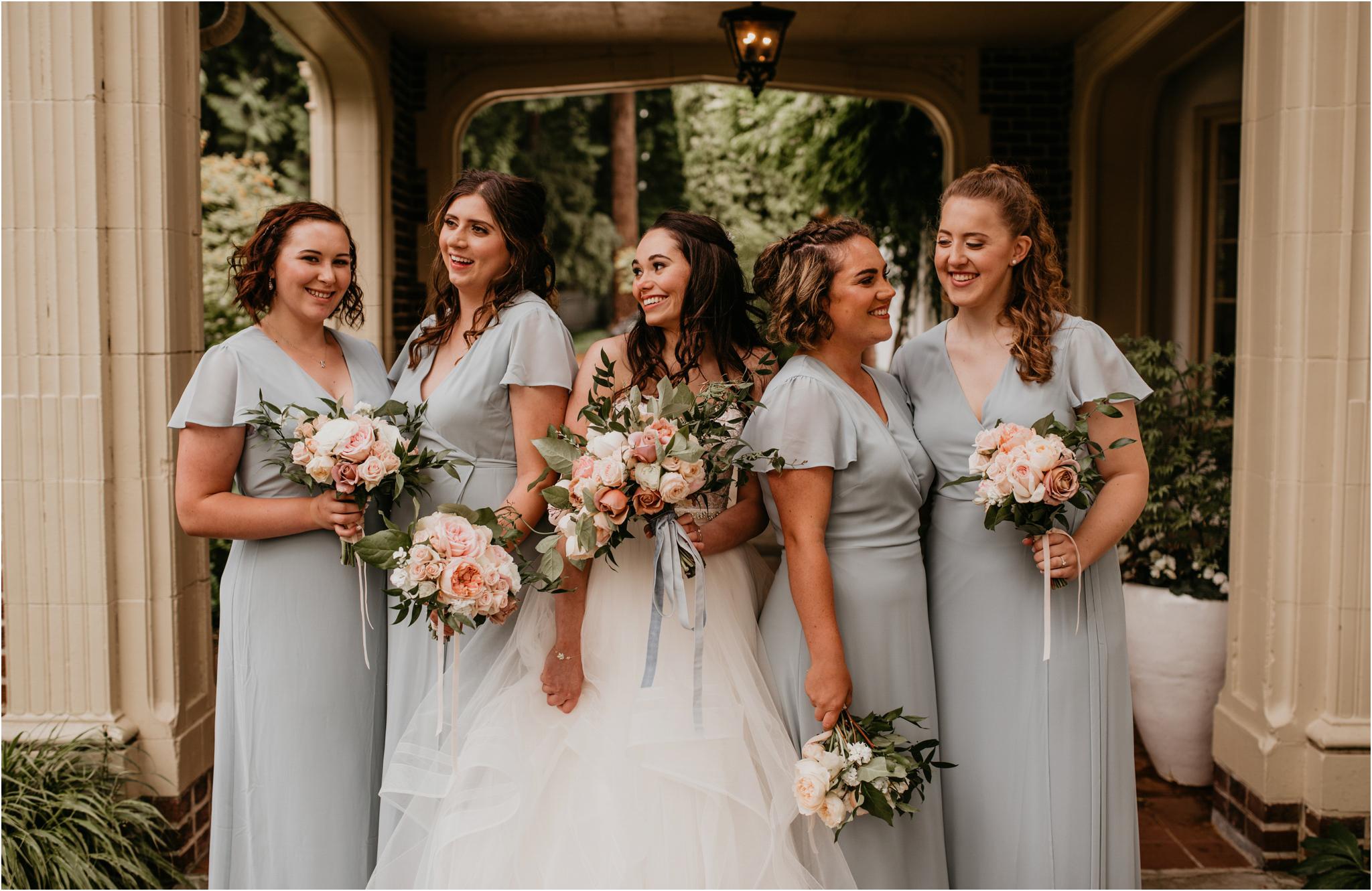 chance-and-ondrea-lairmont-manor-wedding-seattle-photographer-060.jpg