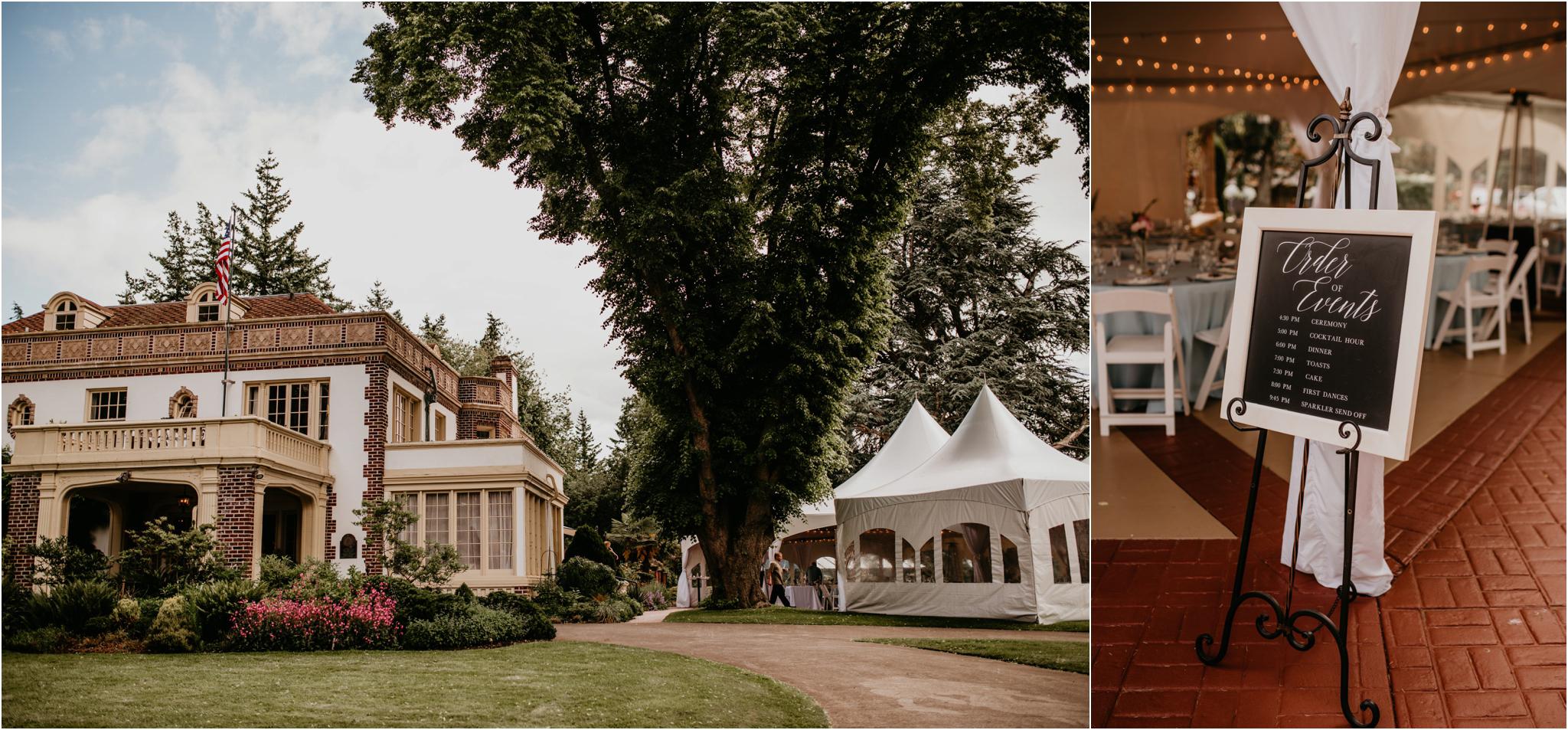 chance-and-ondrea-lairmont-manor-wedding-seattle-photographer-065.jpg