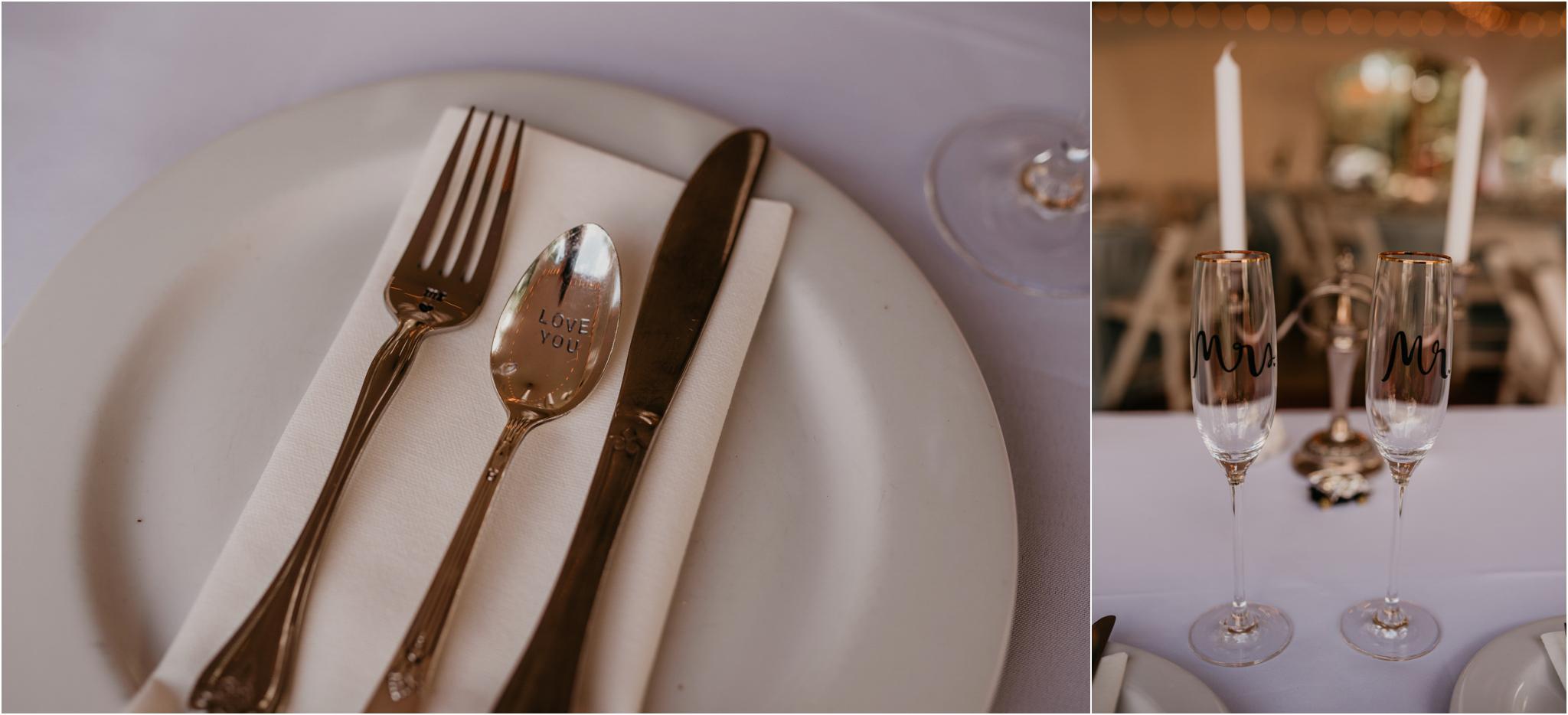 chance-and-ondrea-lairmont-manor-wedding-seattle-photographer-066.jpg