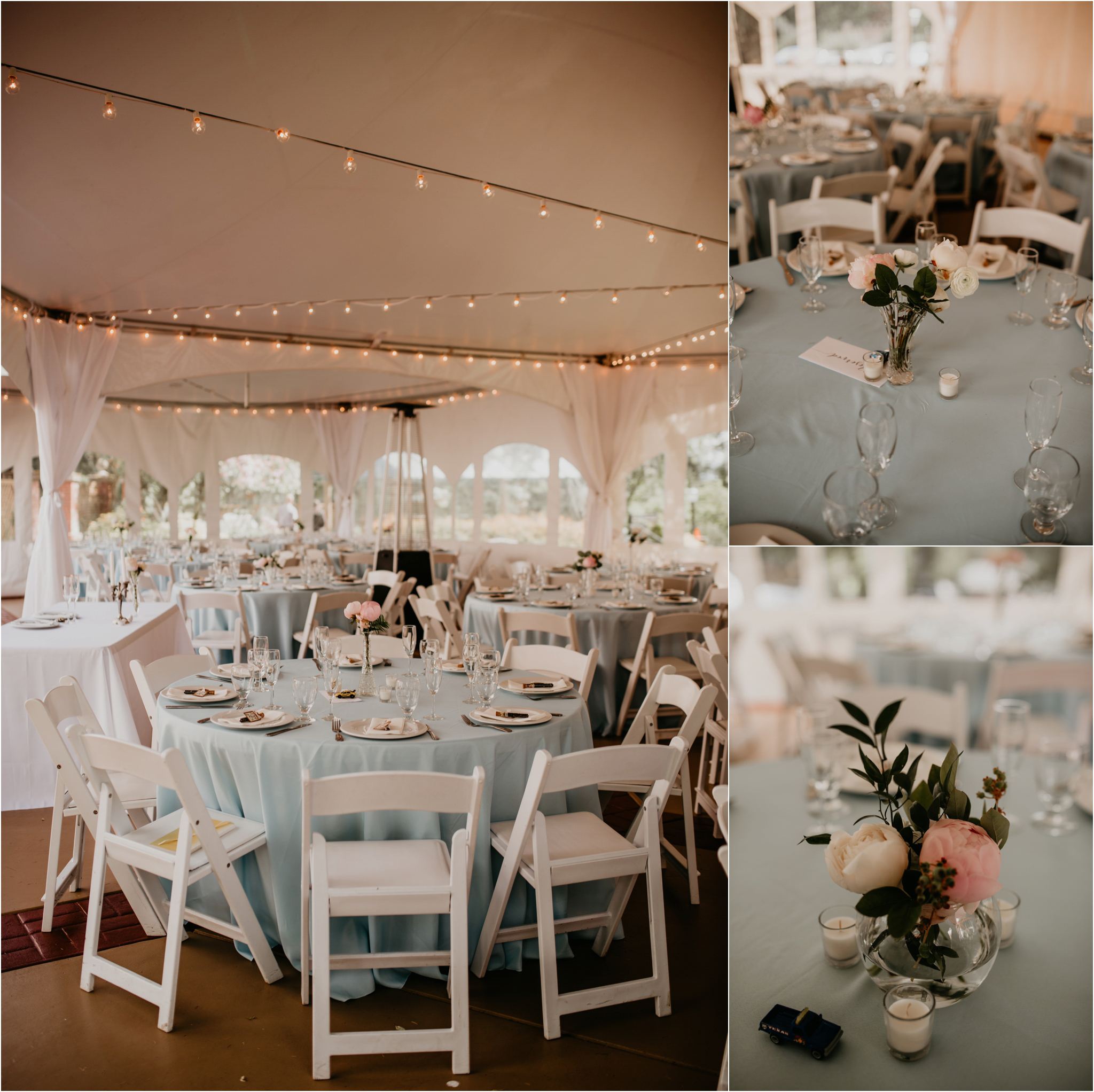 chance-and-ondrea-lairmont-manor-wedding-seattle-photographer-068.jpg