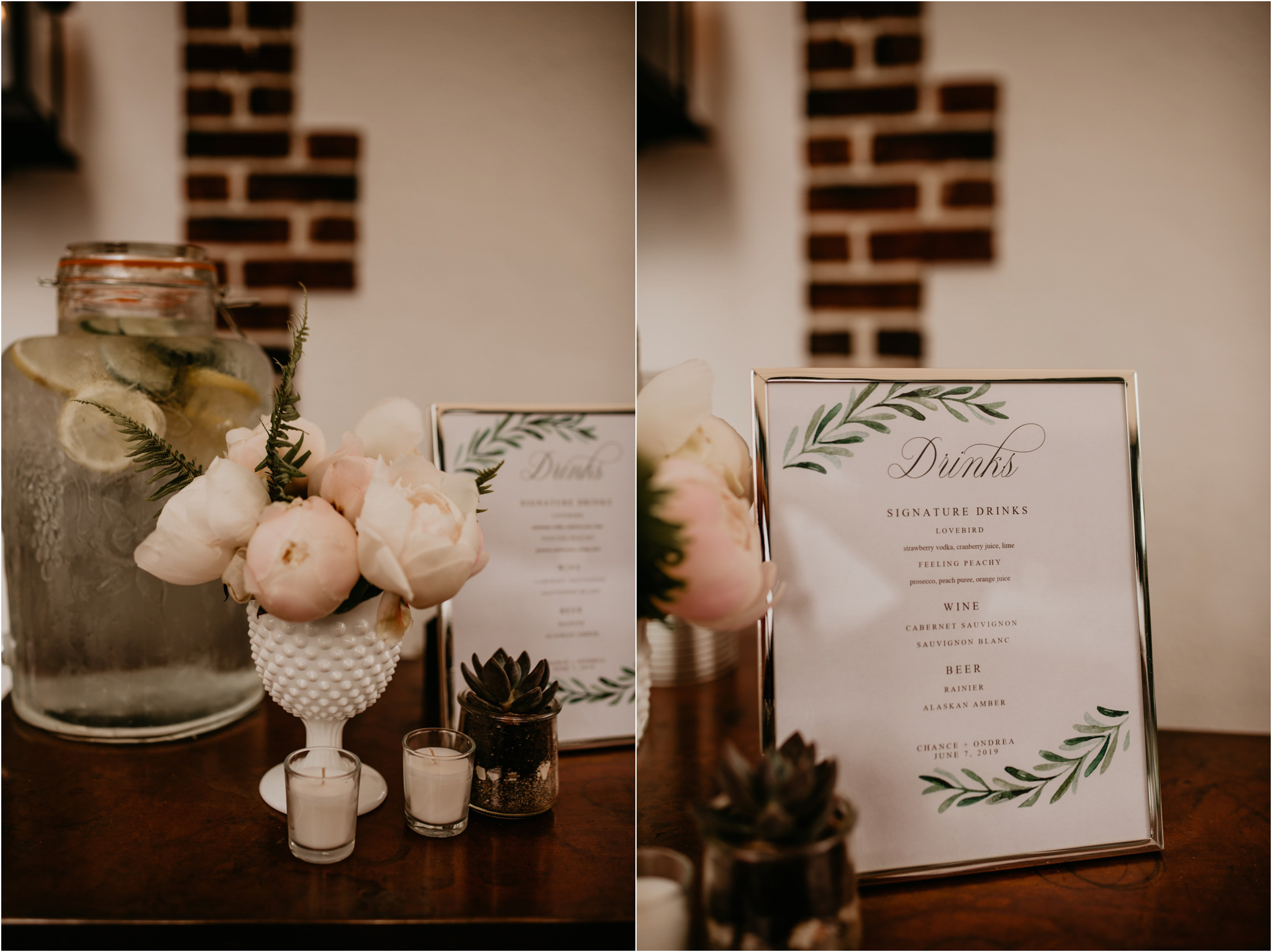chance-and-ondrea-lairmont-manor-wedding-seattle-photographer-069.jpg