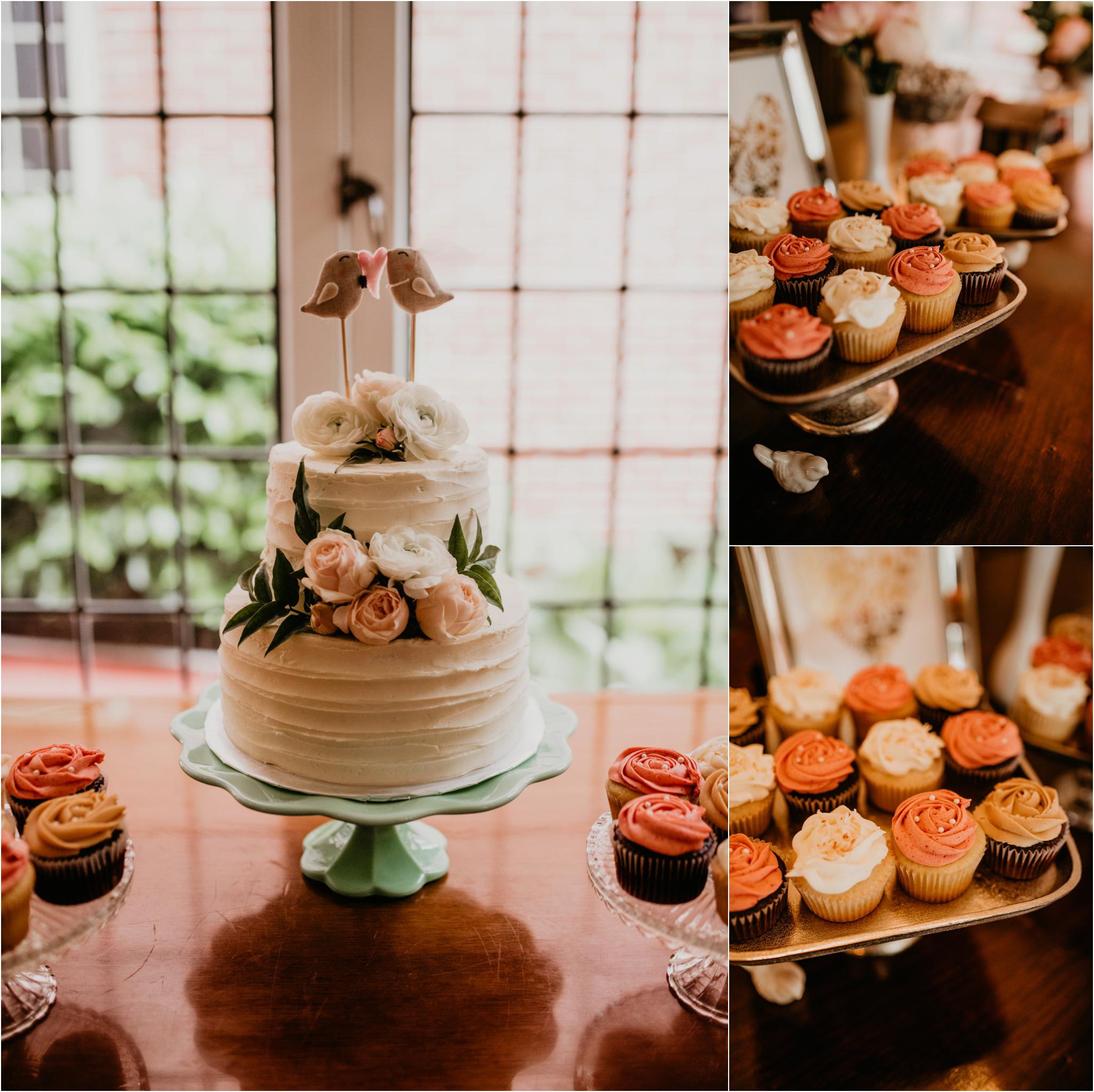 chance-and-ondrea-lairmont-manor-wedding-seattle-photographer-072.jpg