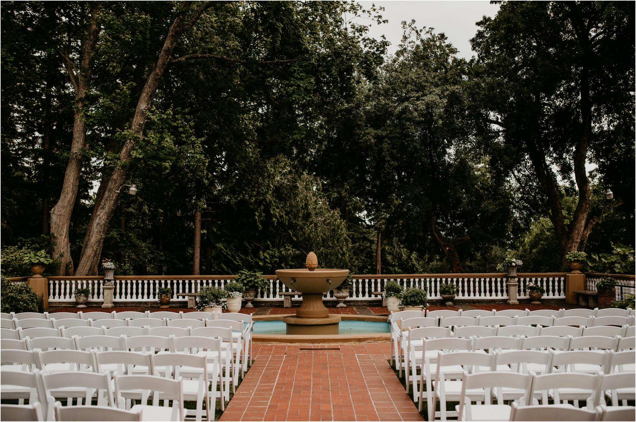 chance-and-ondrea-lairmont-manor-wedding-seattle-photographer-074.jpg