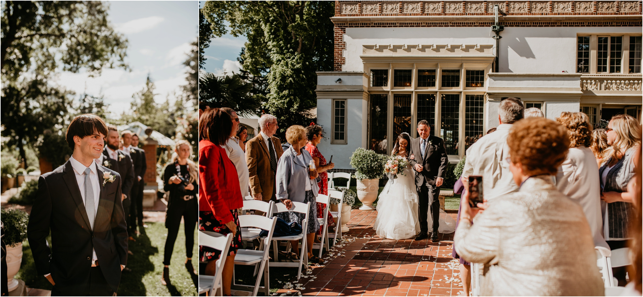 chance-and-ondrea-lairmont-manor-wedding-seattle-photographer-077.jpg